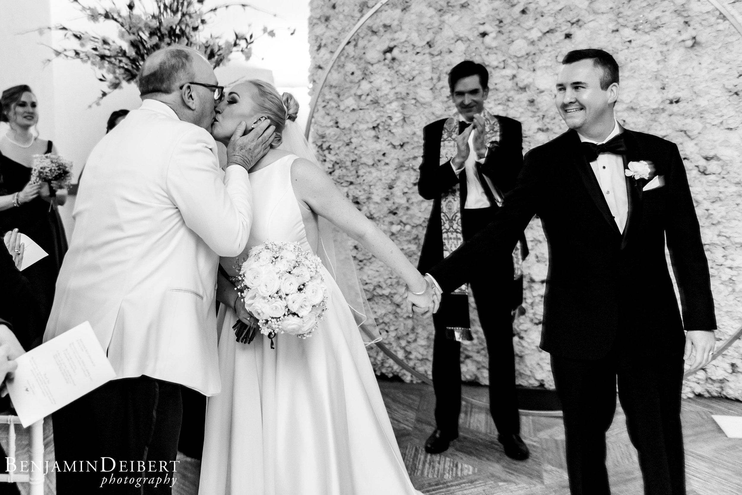 PatriceandAdam_TheLucy__Cescaphe_Wedding-44.jpg