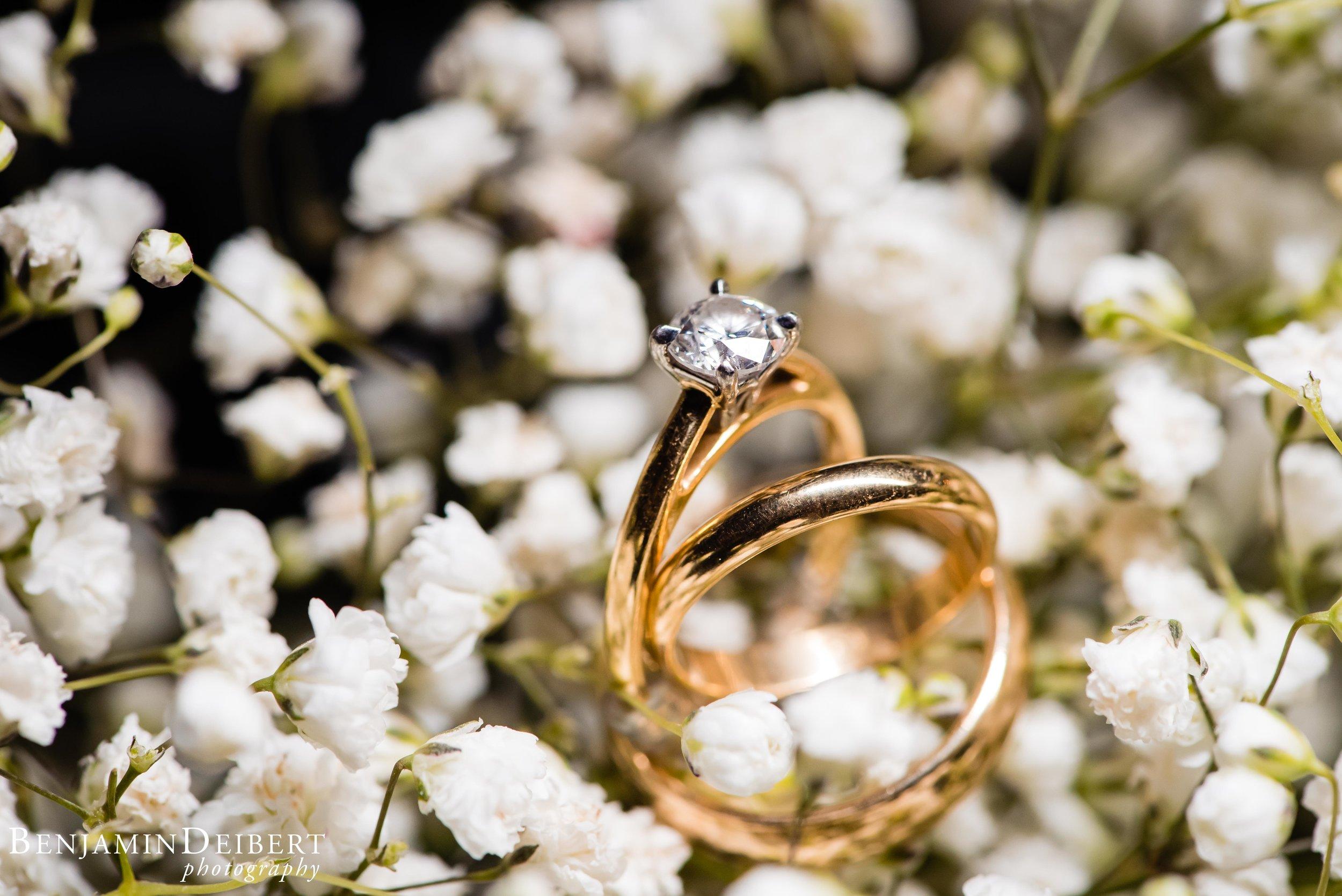 PatriceandAdam_TheLucy__Cescaphe_Wedding-46.jpg