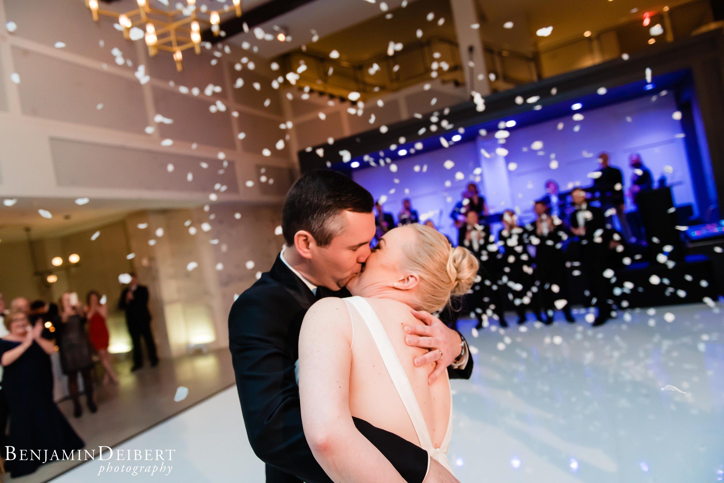 PatriceandAdam_TheLucy__Cescaphe_Wedding-50.jpg