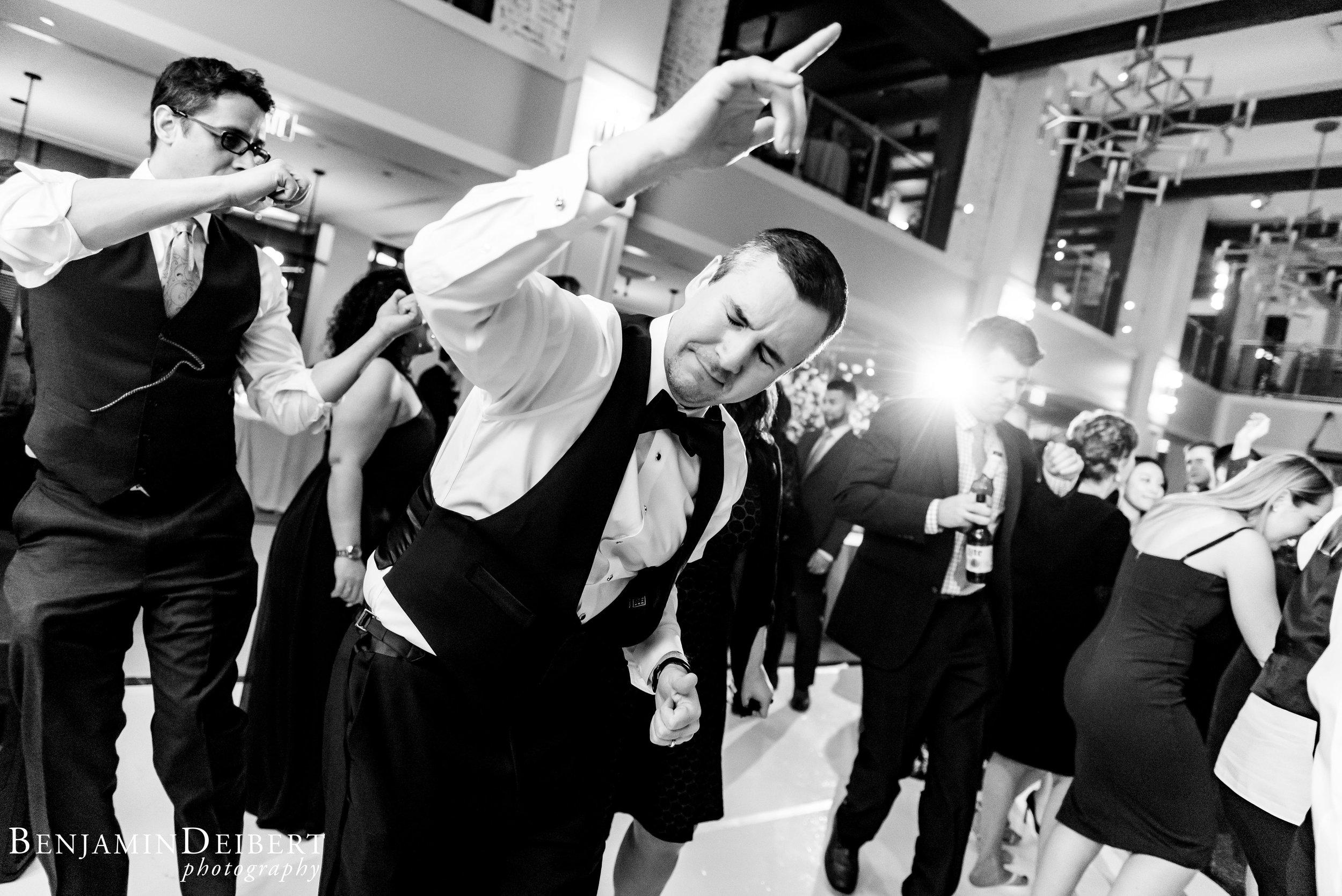 PatriceandAdam_TheLucy__Cescaphe_Wedding-103.jpg