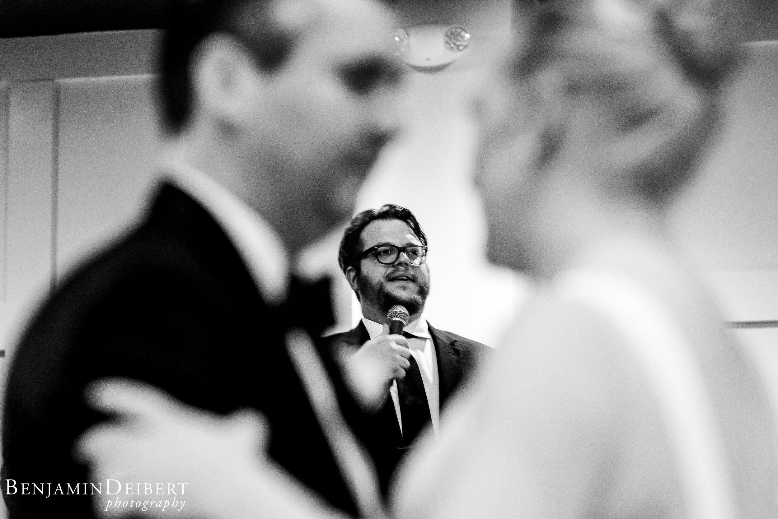 PatriceandAdam_TheLucy__Cescaphe_Wedding-52.jpg