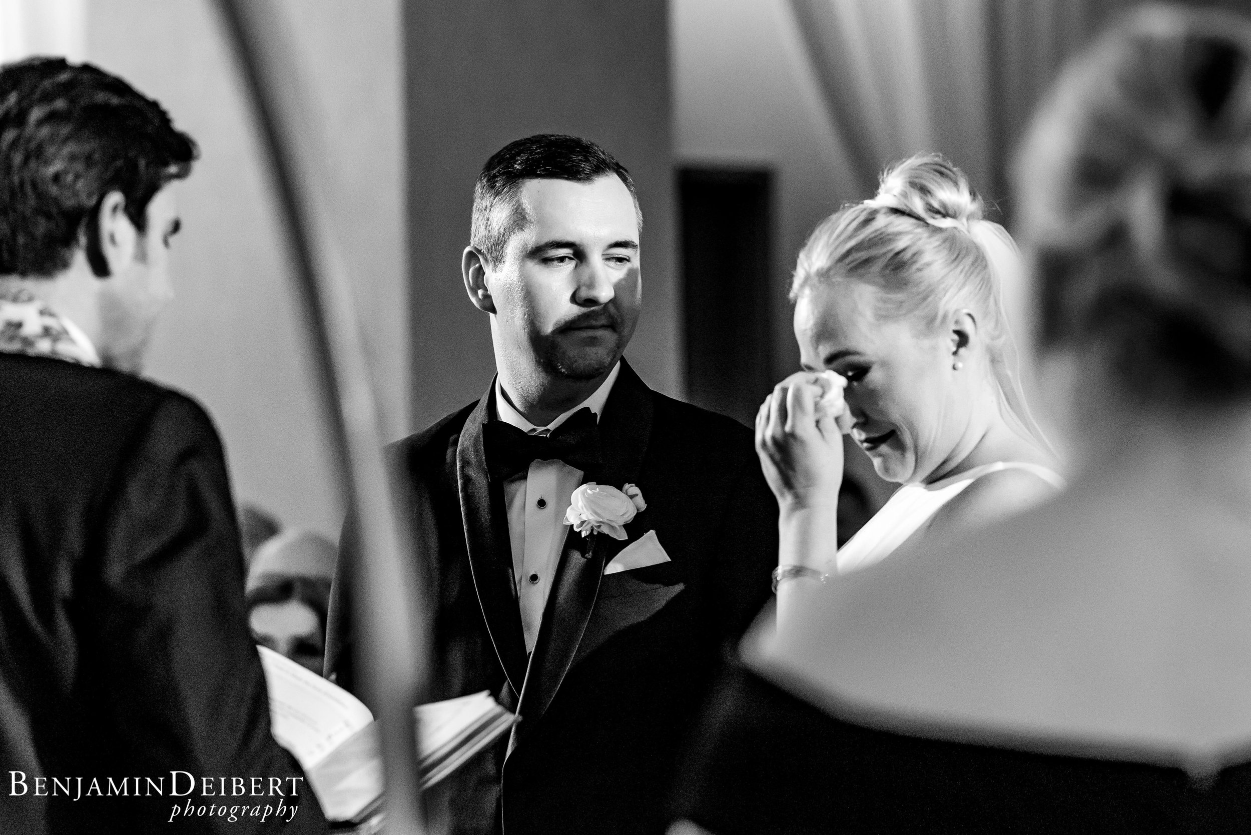 PatriceandAdam_TheLucy__Cescaphe_Wedding-32.jpg