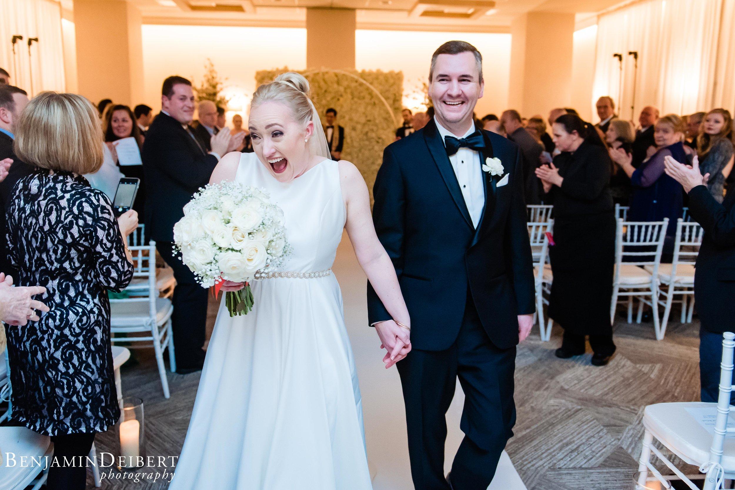 PatriceandAdam_TheLucy__Cescaphe_Wedding-45.jpg