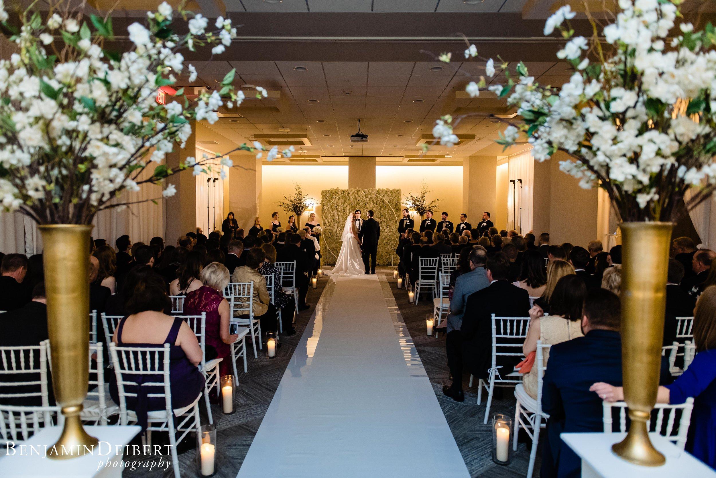 PatriceandAdam_TheLucy__Cescaphe_Wedding-34.jpg