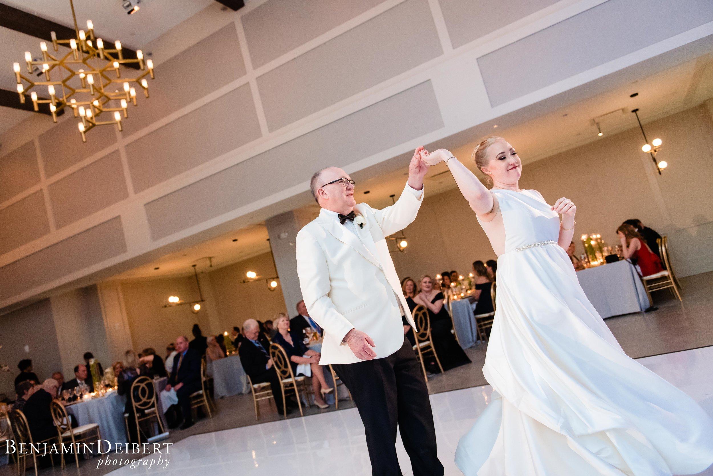 PatriceandAdam_TheLucy__Cescaphe_Wedding-71.jpg