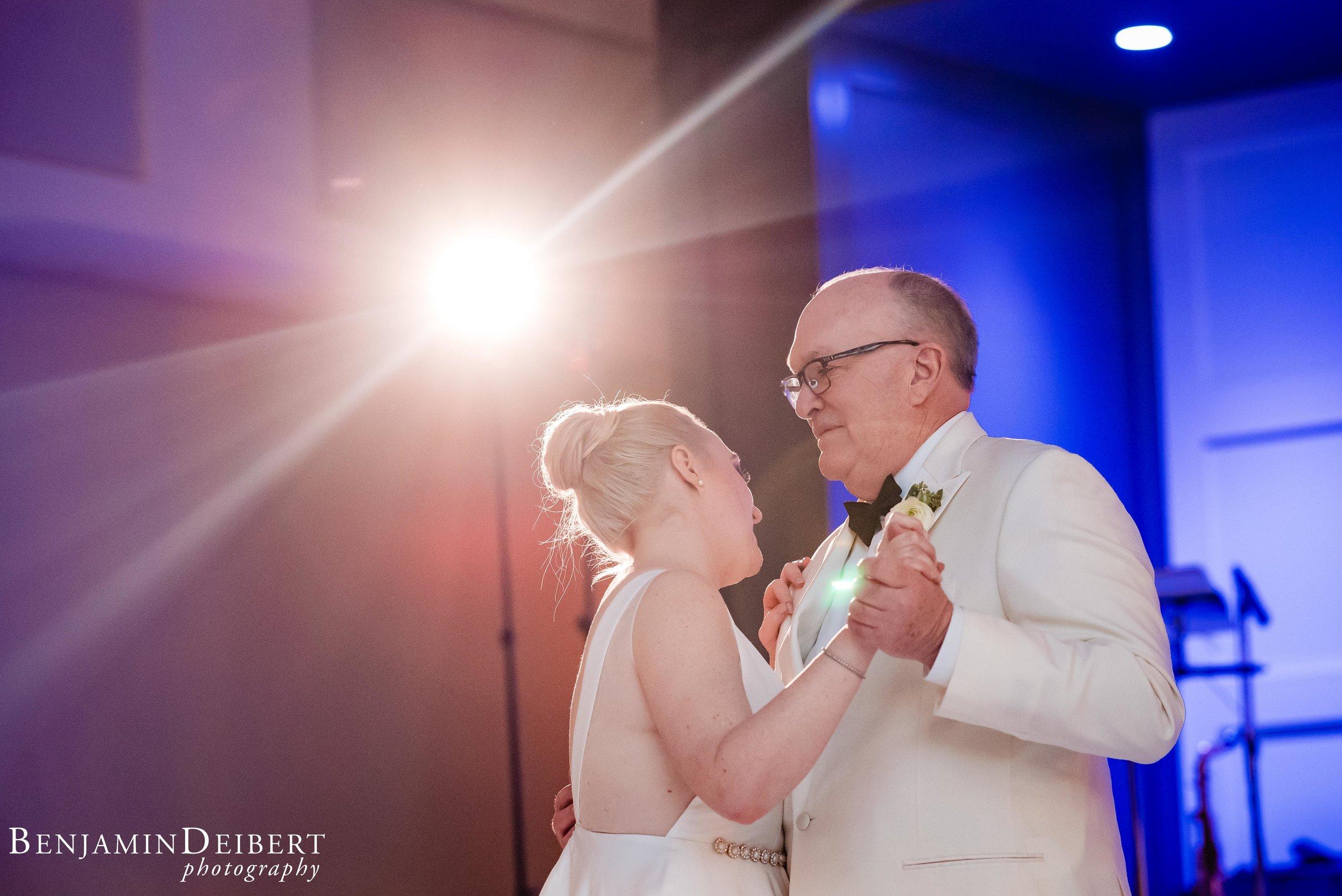 PatriceandAdam_TheLucy__Cescaphe_Wedding-68.jpg
