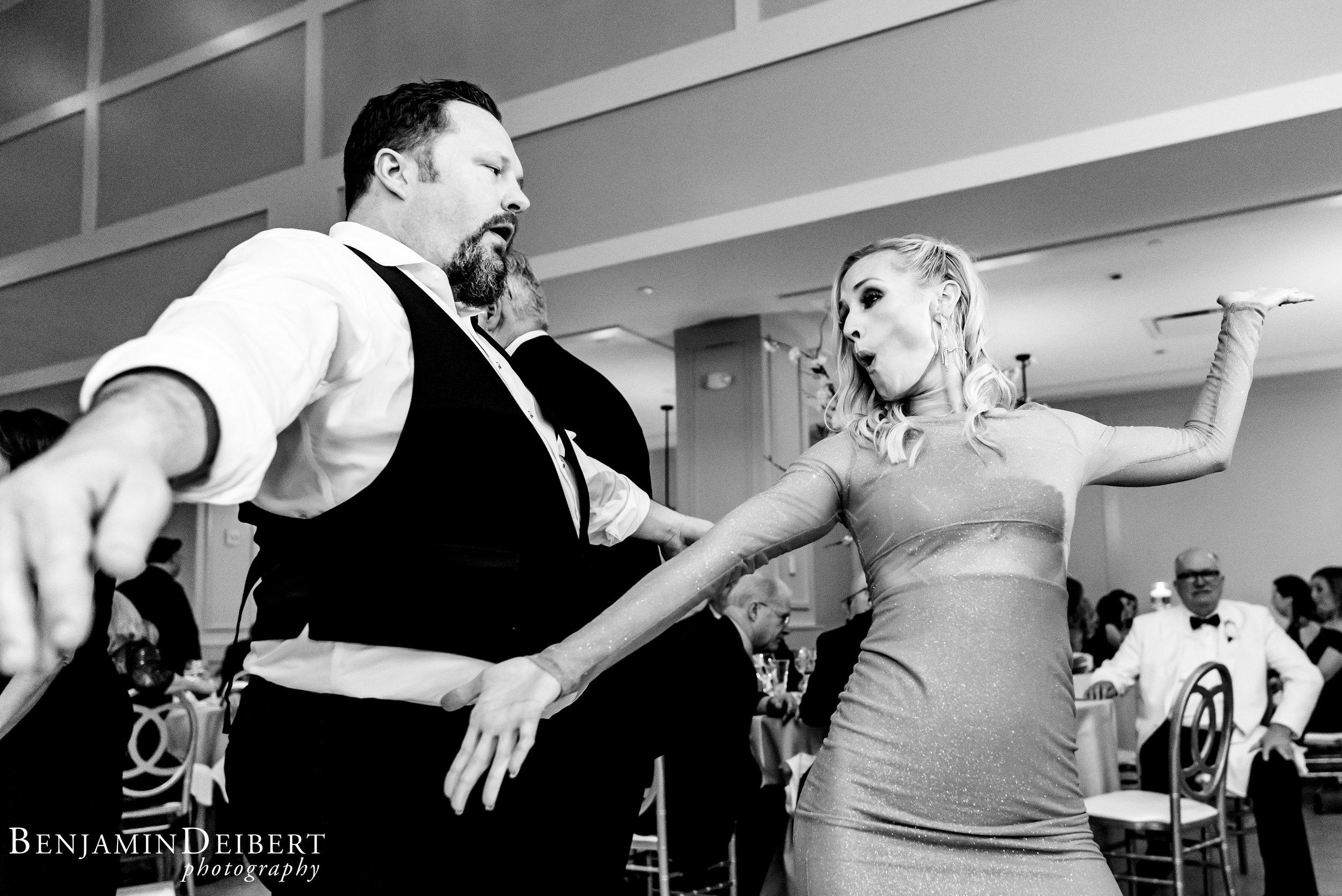 PatriceandAdam_TheLucy__Cescaphe_Wedding-83.jpg