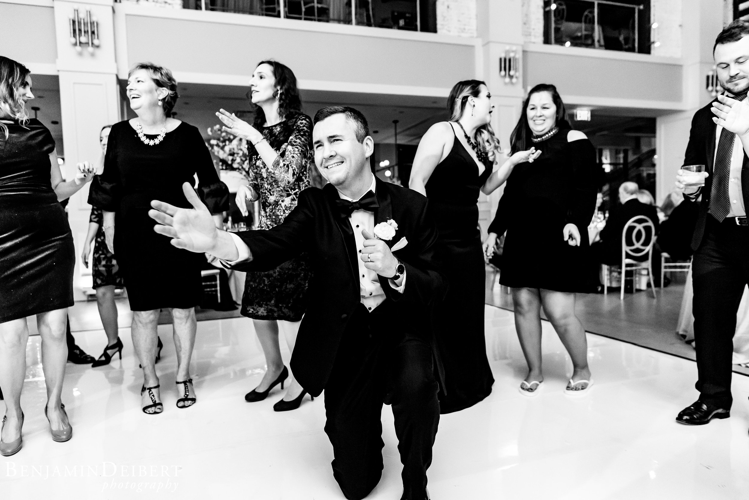 PatriceandAdam_TheLucy__Cescaphe_Wedding-82.jpg