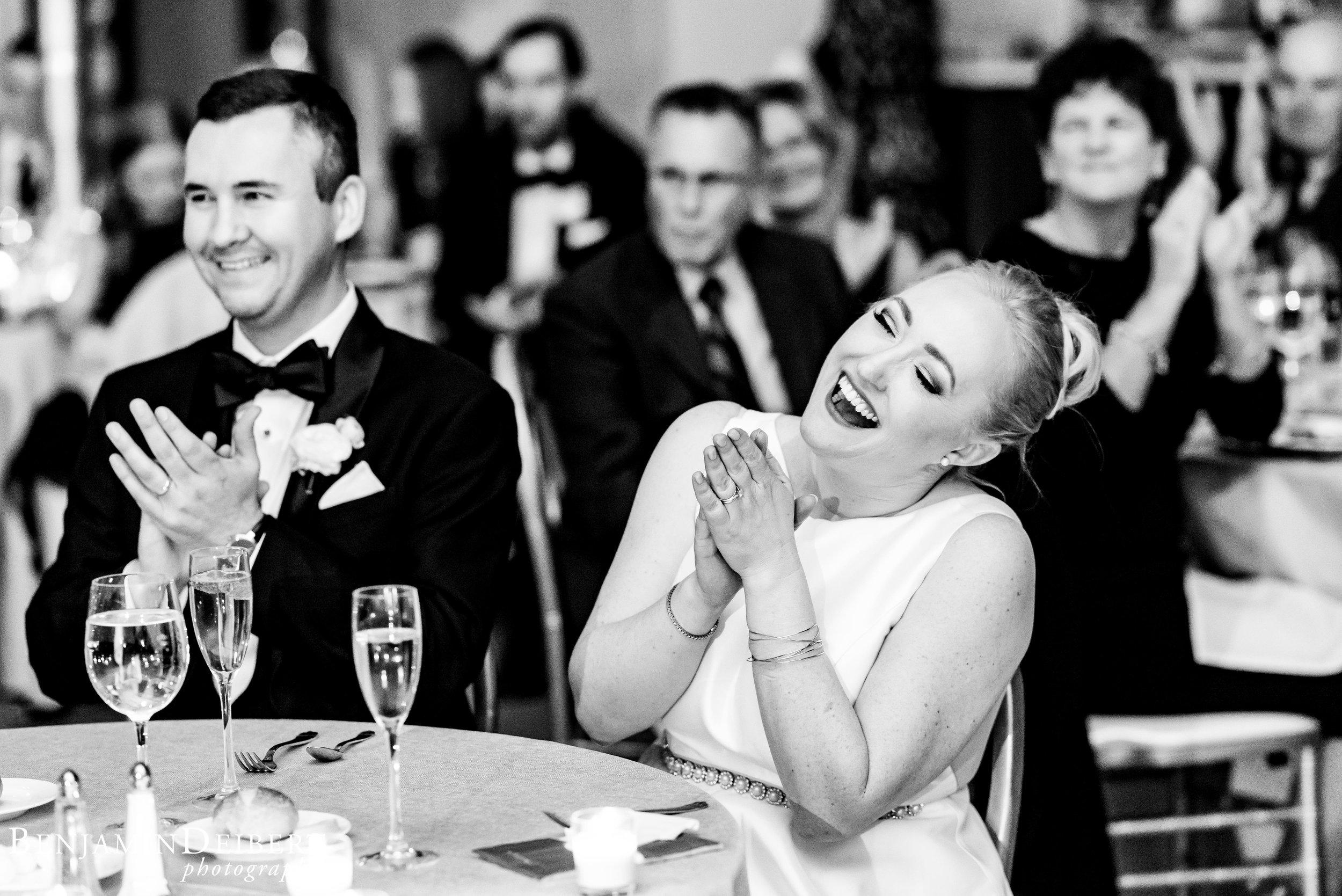 PatriceandAdam_TheLucy__Cescaphe_Wedding-65.jpg