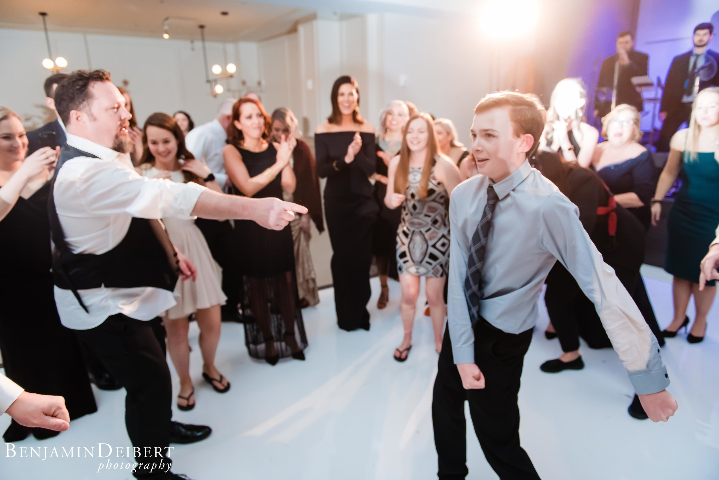 PatriceandAdam_TheLucy__Cescaphe_Wedding-110.jpg