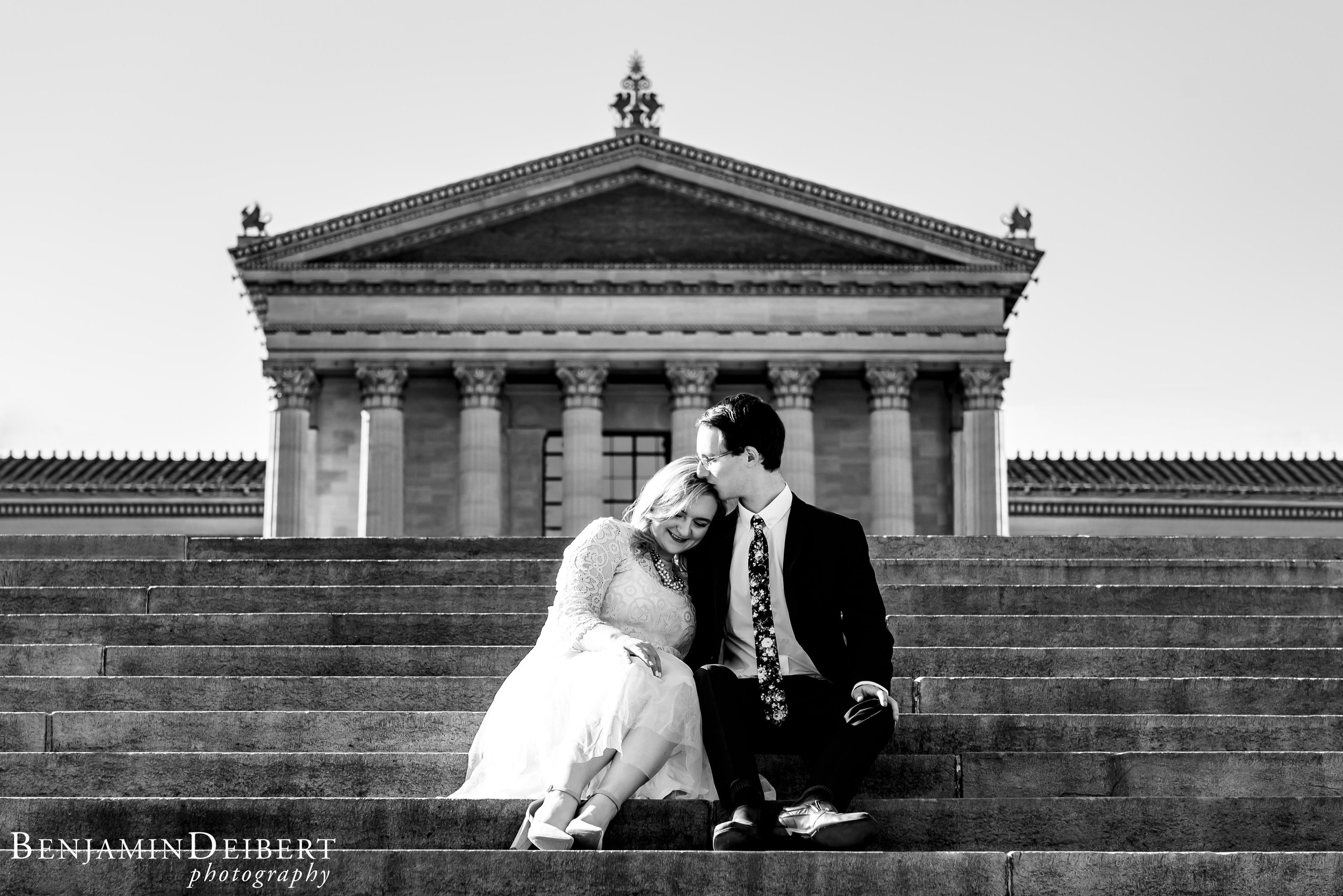 Philadelphia_Art_Museum_Engagement_Photos-8.jpg