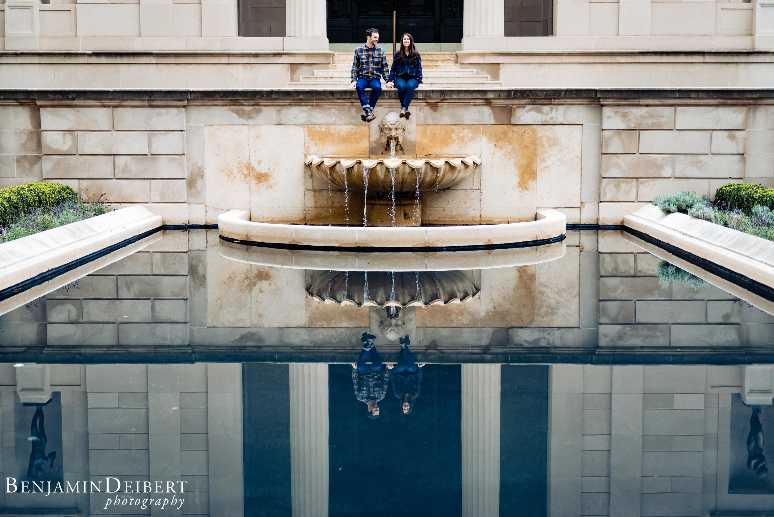 Philadelphia_Rodin_Museum_Engagement_Photos-1.jpg