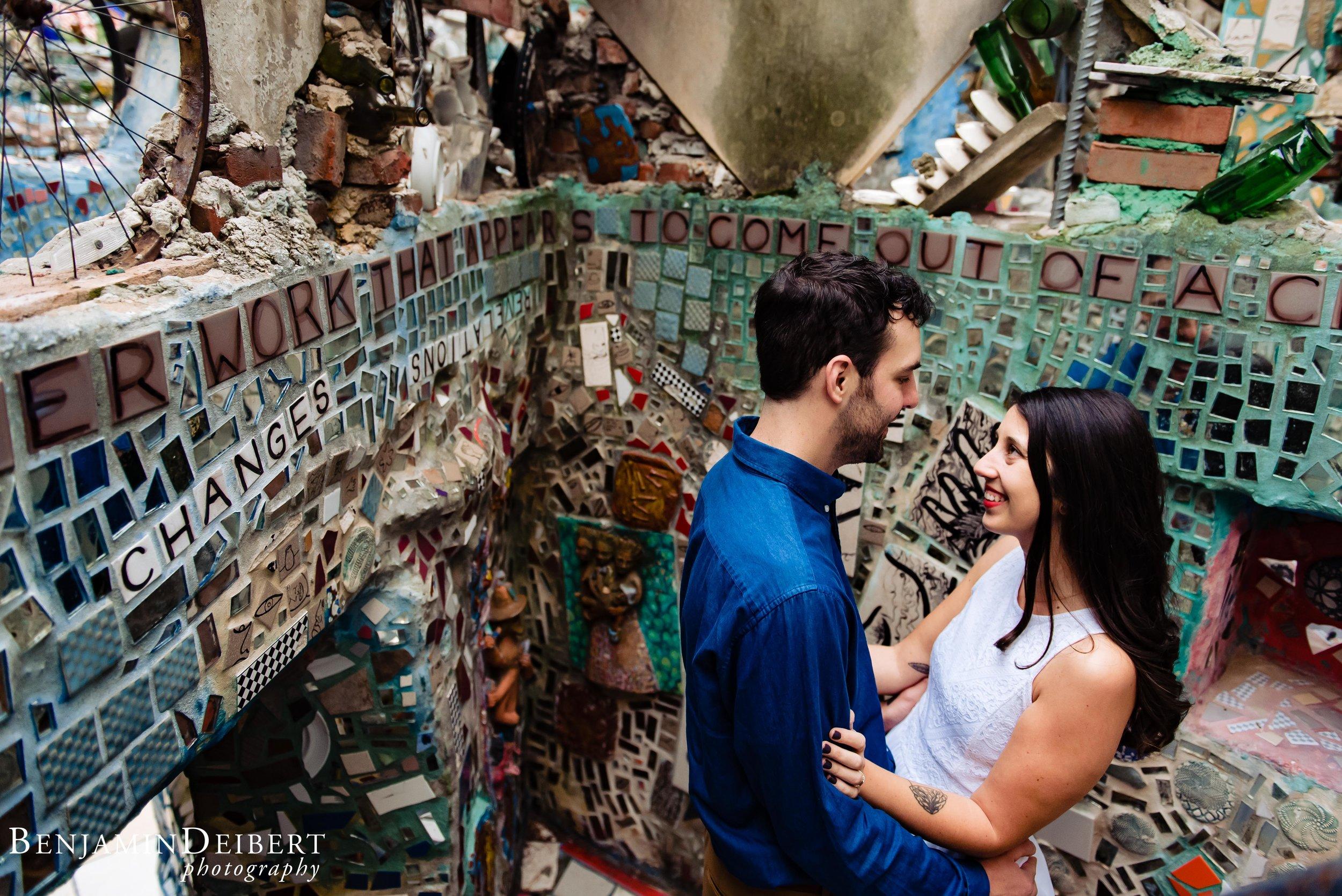 Philadelphia_Magic_Gardens_Engagement_Photos.jpg.jpg