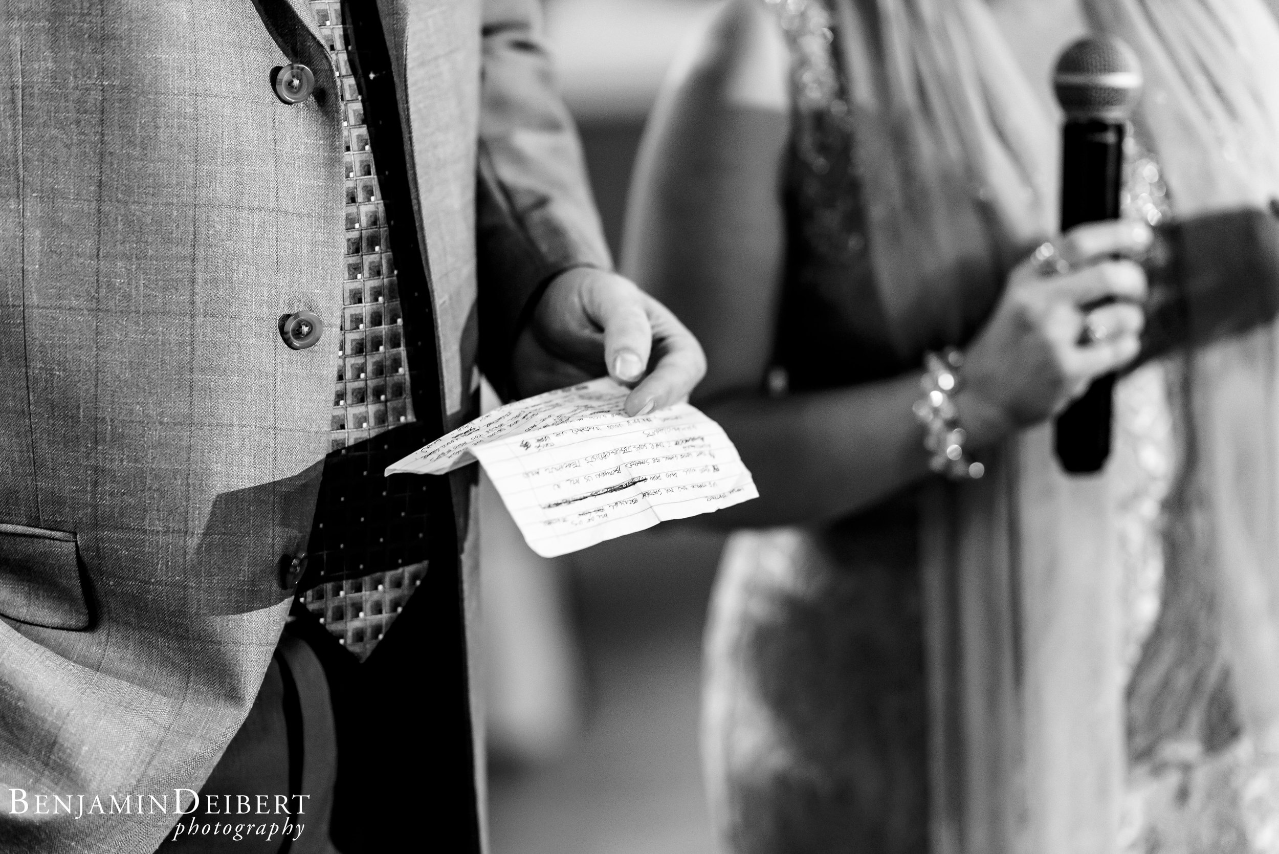 Jamie and Michael_Cameron Inn Estate_Wedding-84.jpg