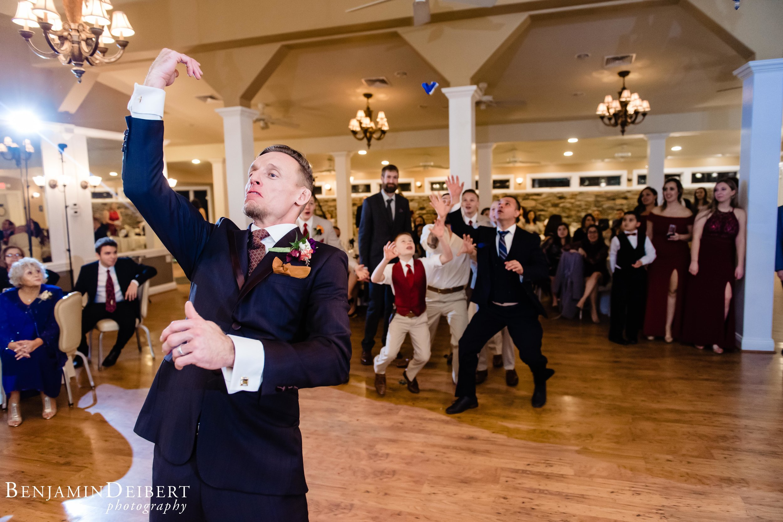 Jamie and Michael_Cameron Inn Estate_Wedding-107.jpg