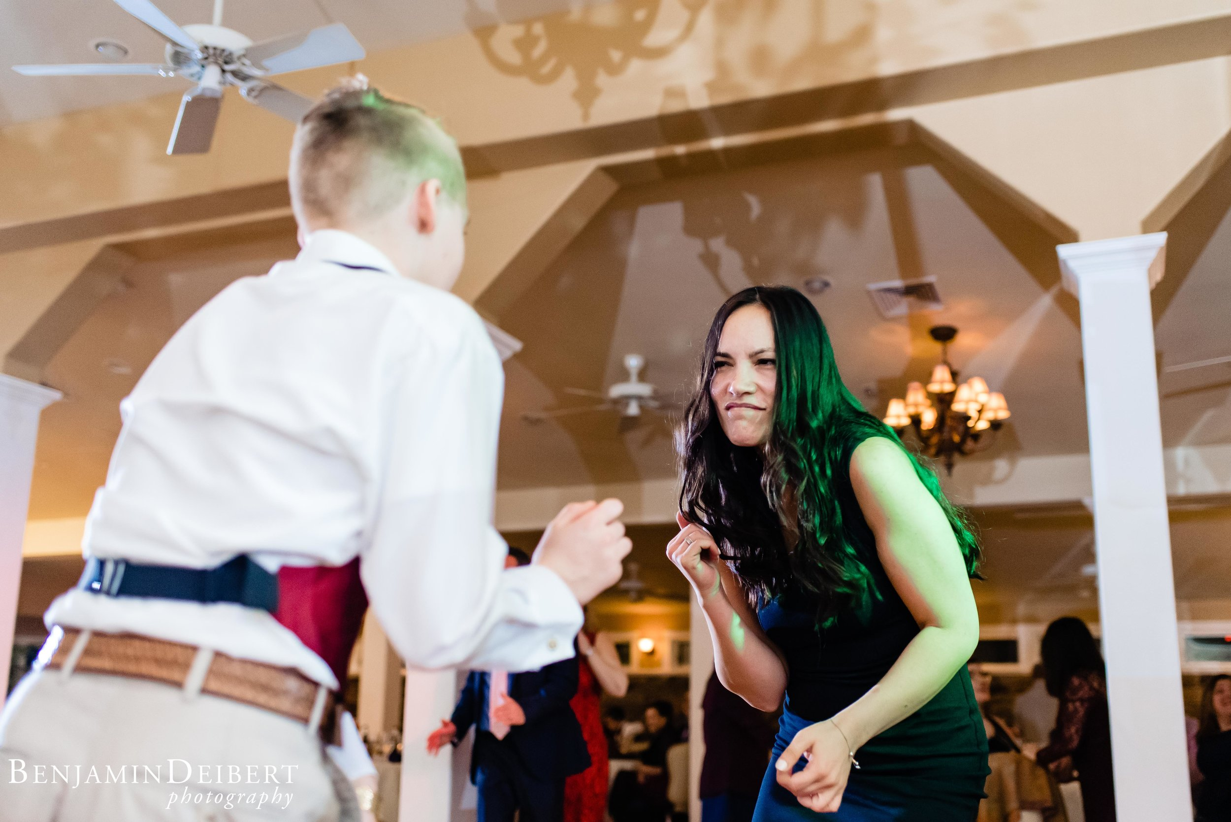 Jamie and Michael_Cameron Inn Estate_Wedding-131.jpg