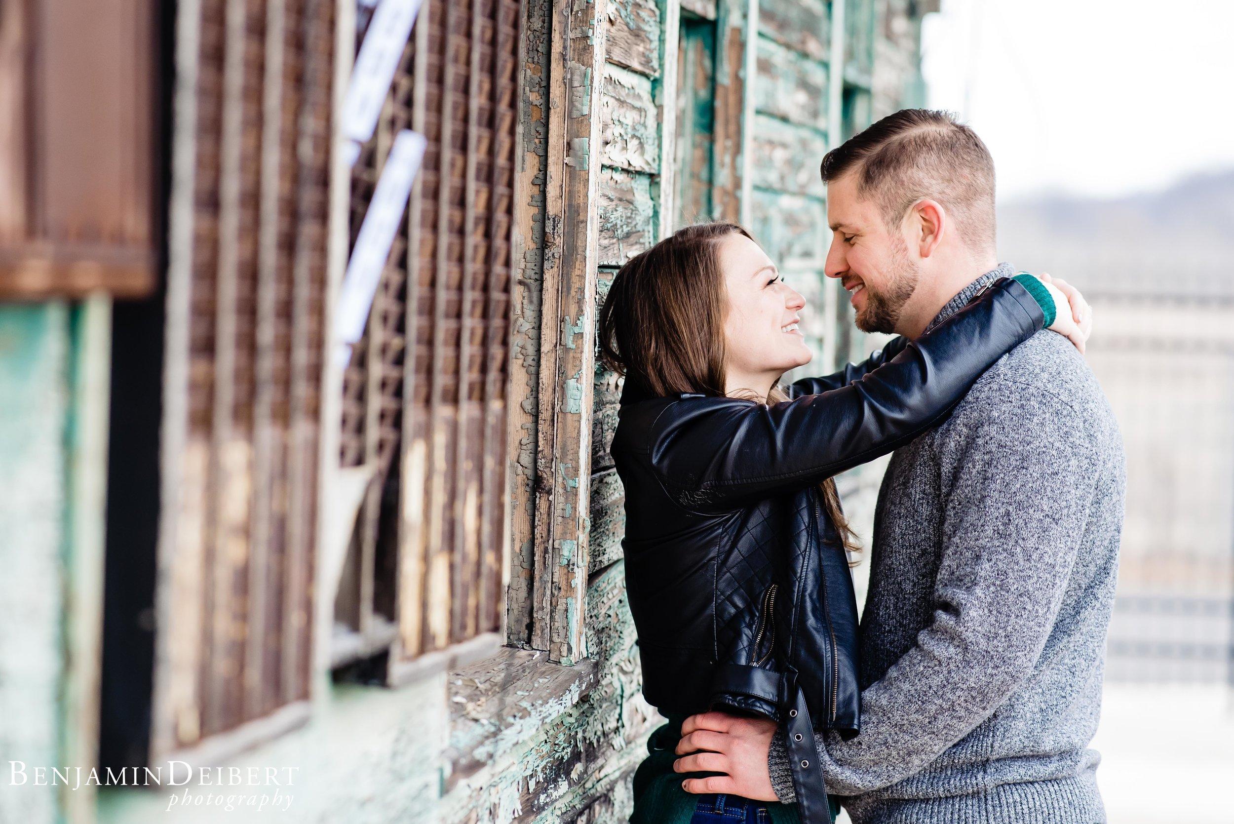 Tori and Bryan_Roebling Museum_Engagement-12.jpg