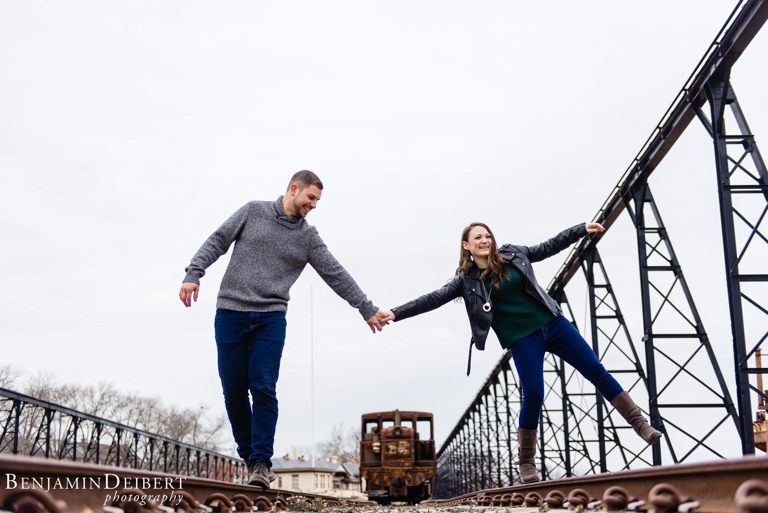 Tori and Bryan_Roebling Museum_Engagement-54.jpg