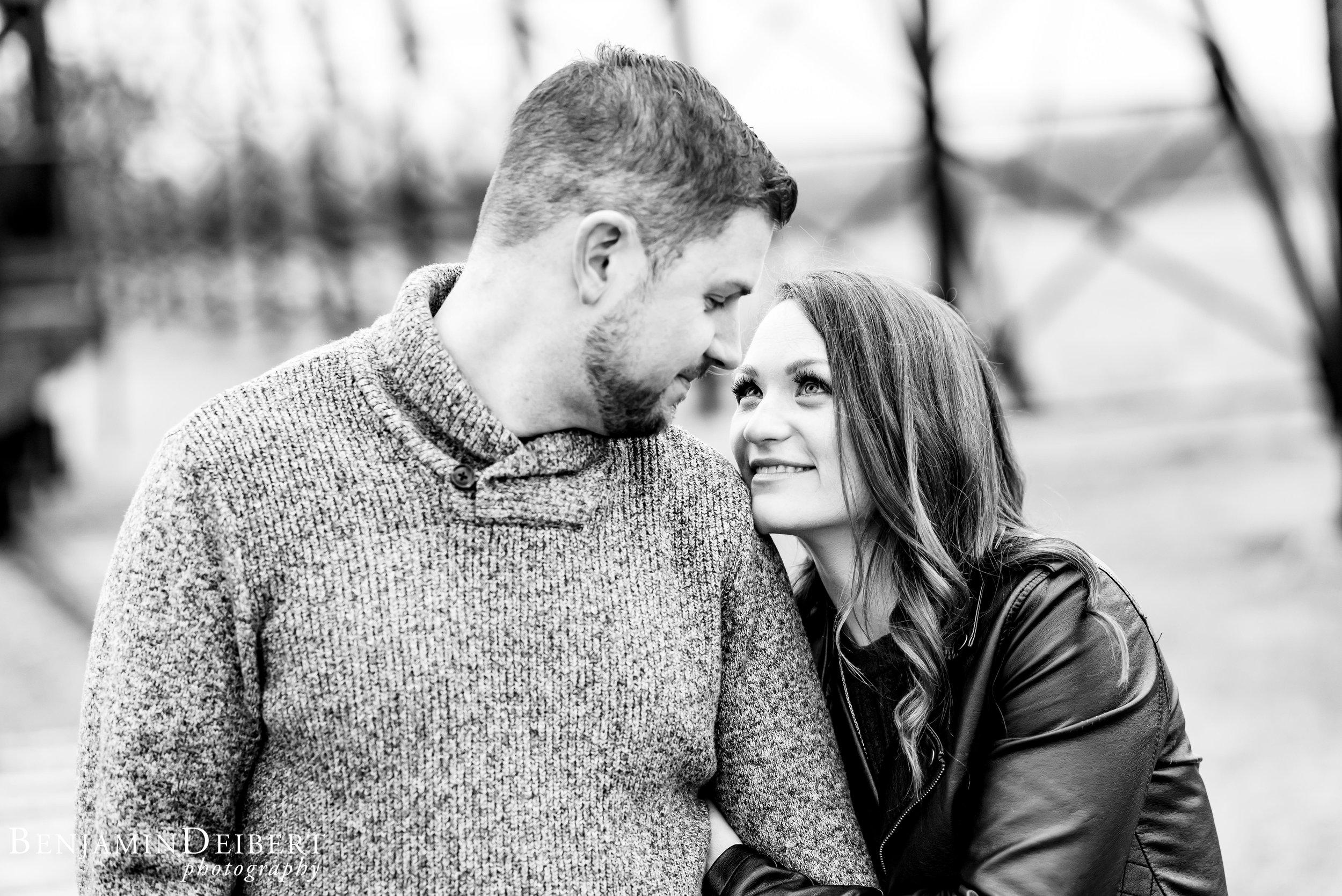 Tori and Bryan_Roebling Museum_Engagement-58.jpg