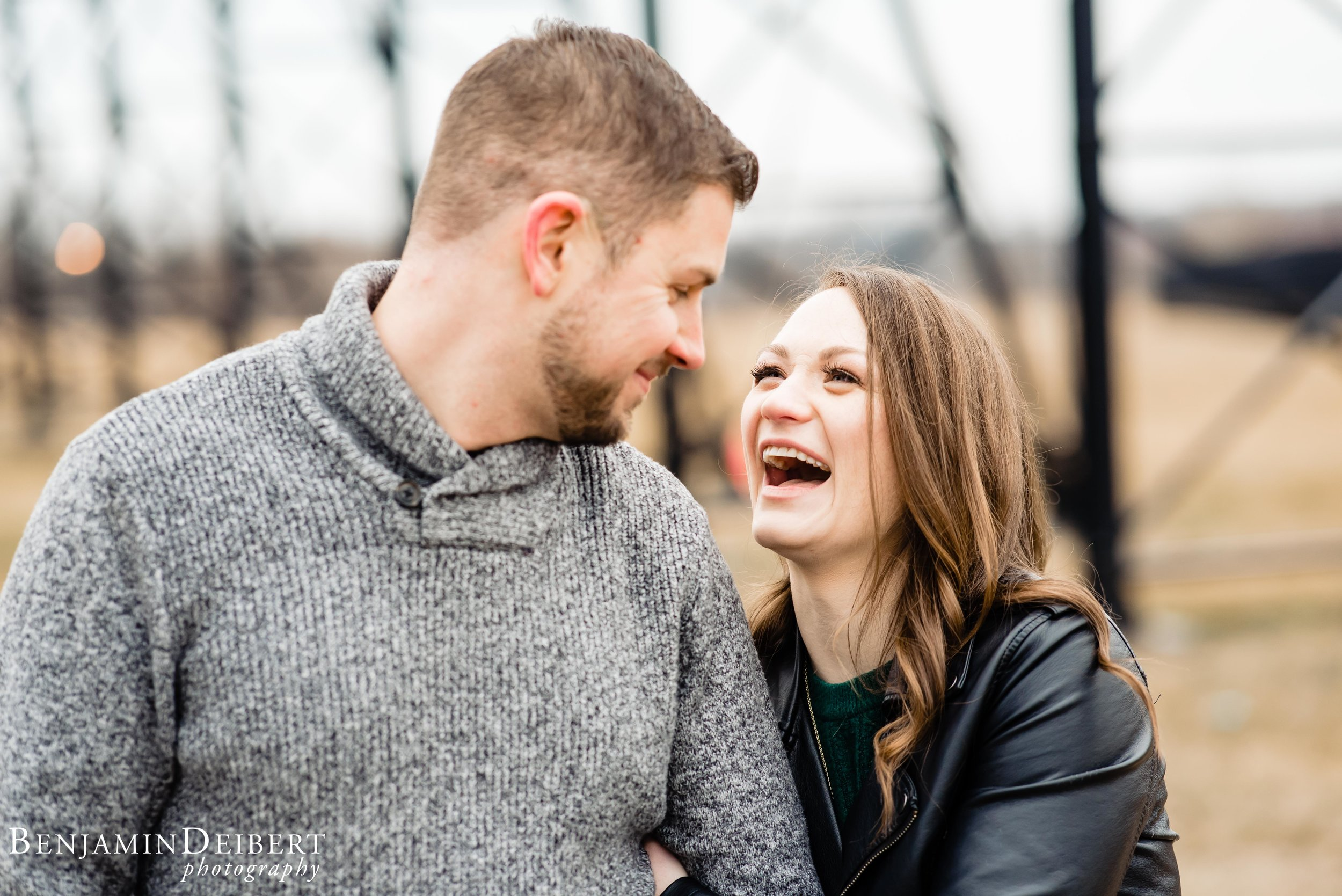 Tori and Bryan_Roebling Museum_Engagement-59.jpg