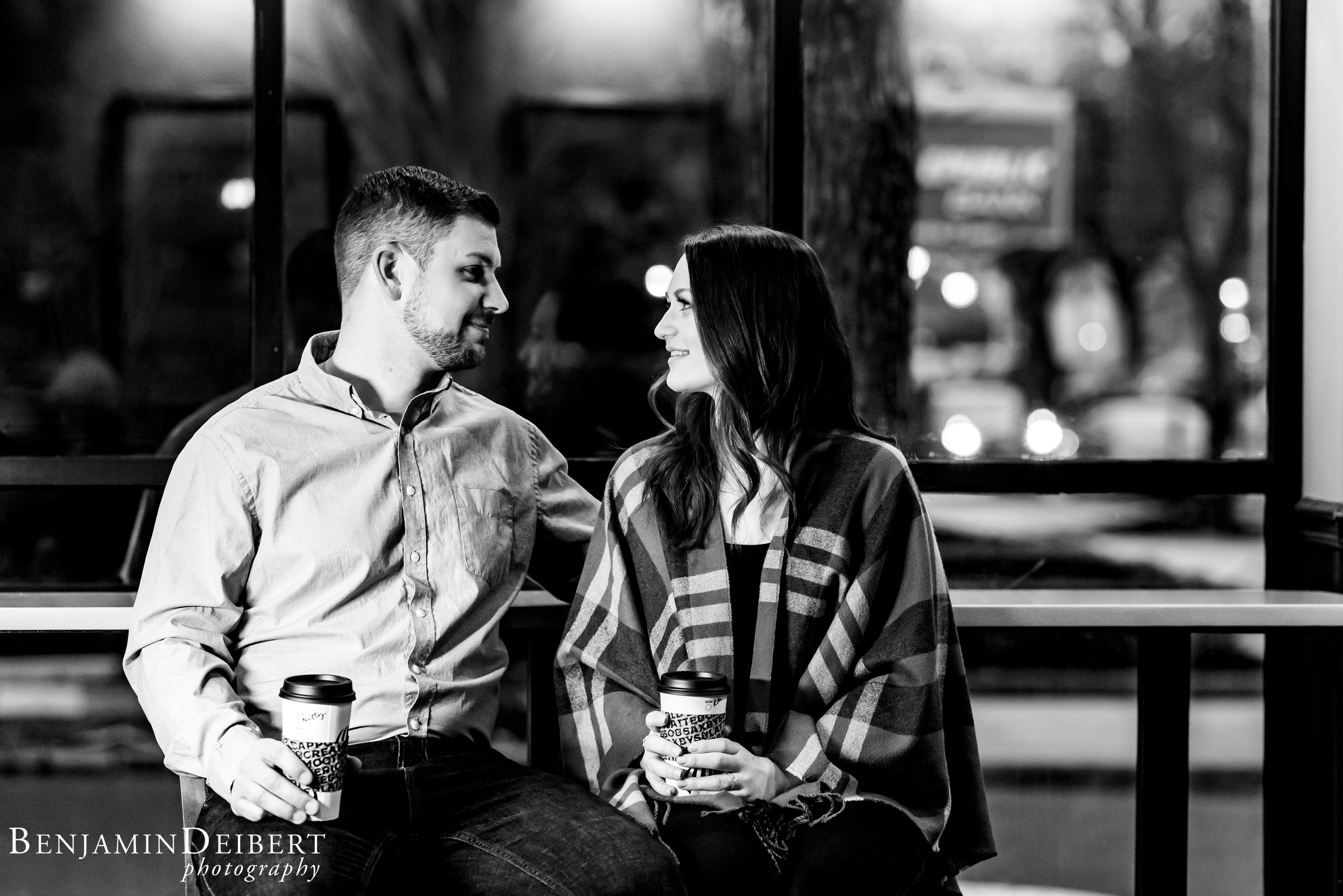 Tori and Bryan_Roebling Museum_Engagement-83.jpg