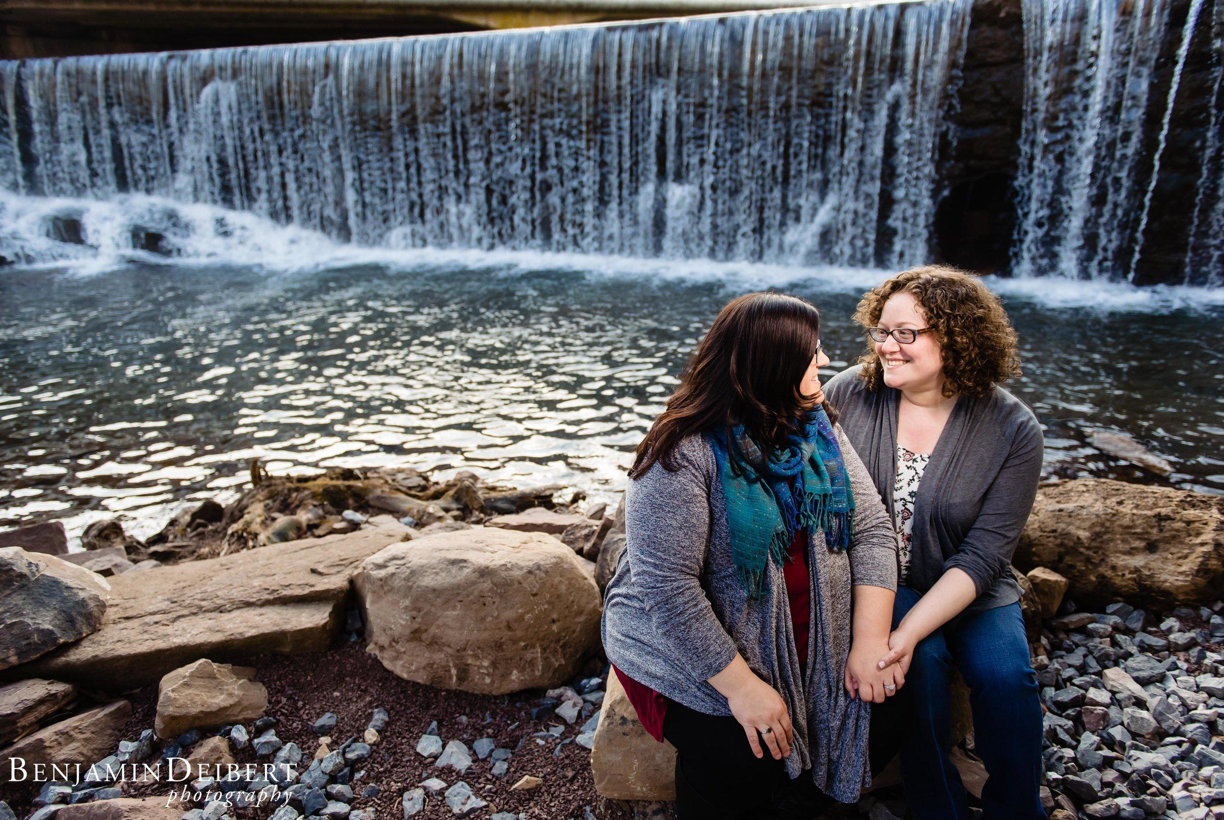 Dana and Flo_Lambertville_New Hope_Engagement-1.jpg