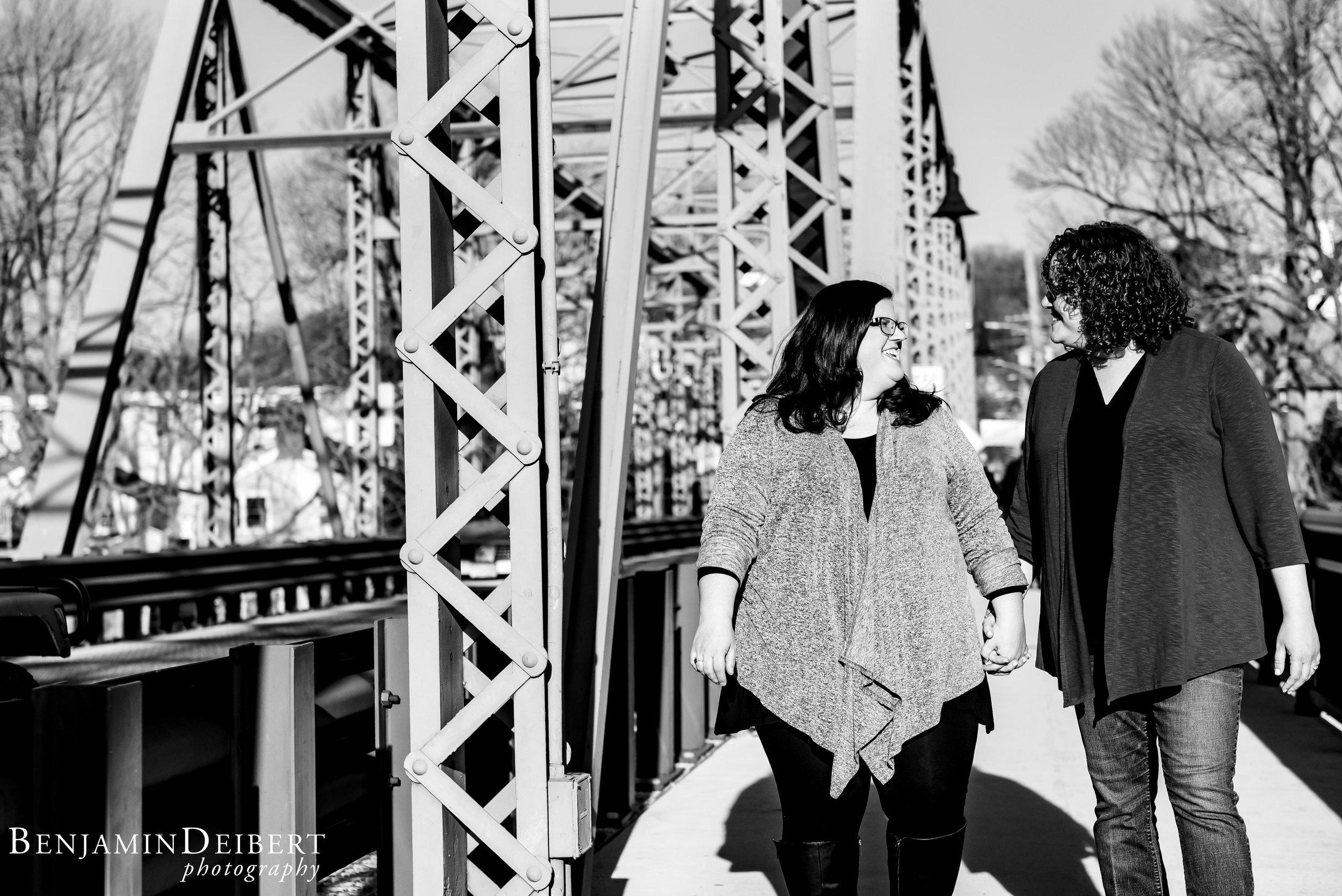 Dana and Flo_Lambertville_New Hope_Engagement-22.jpg