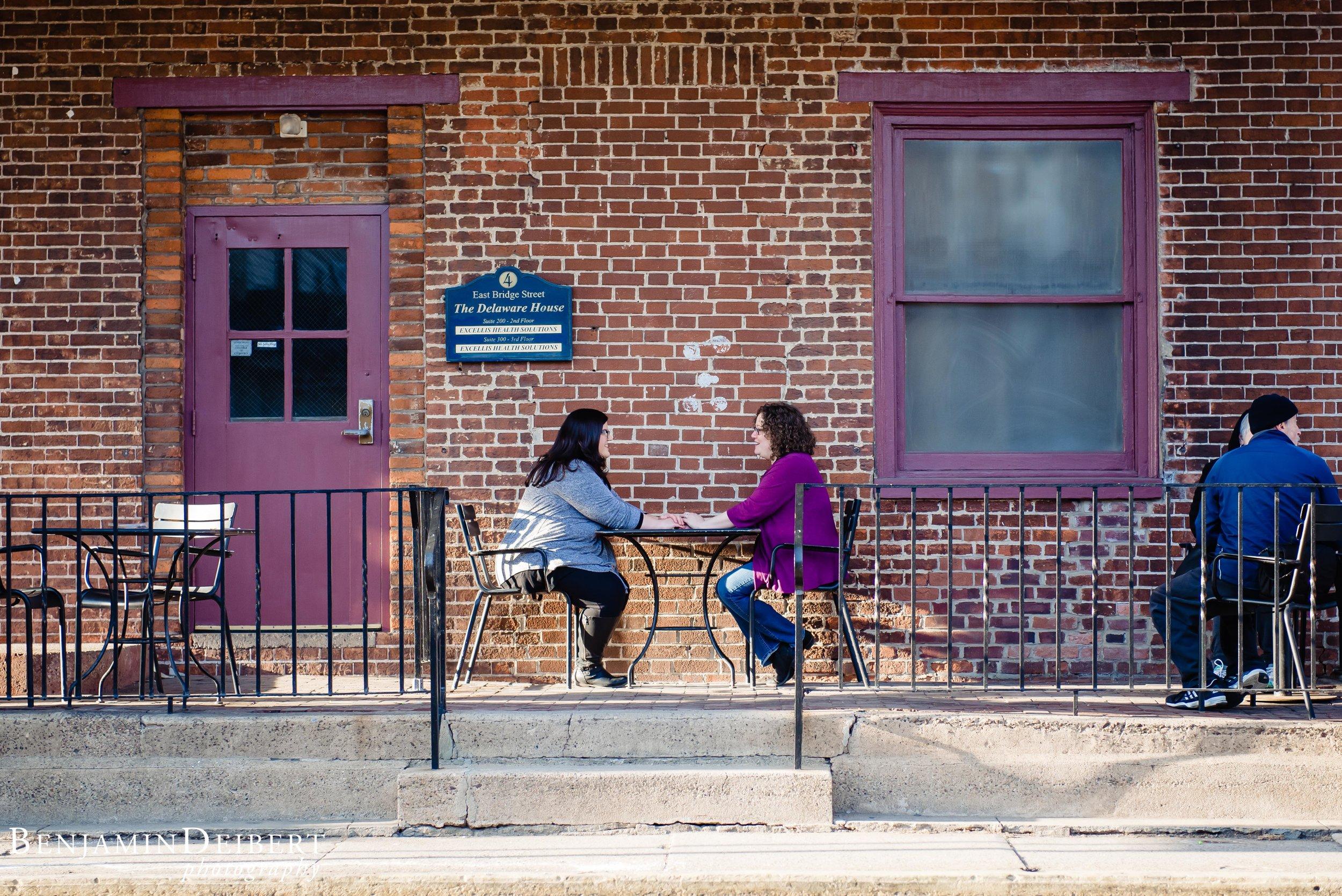 Dana and Flo_Lambertville_New Hope_Engagement-35.jpg