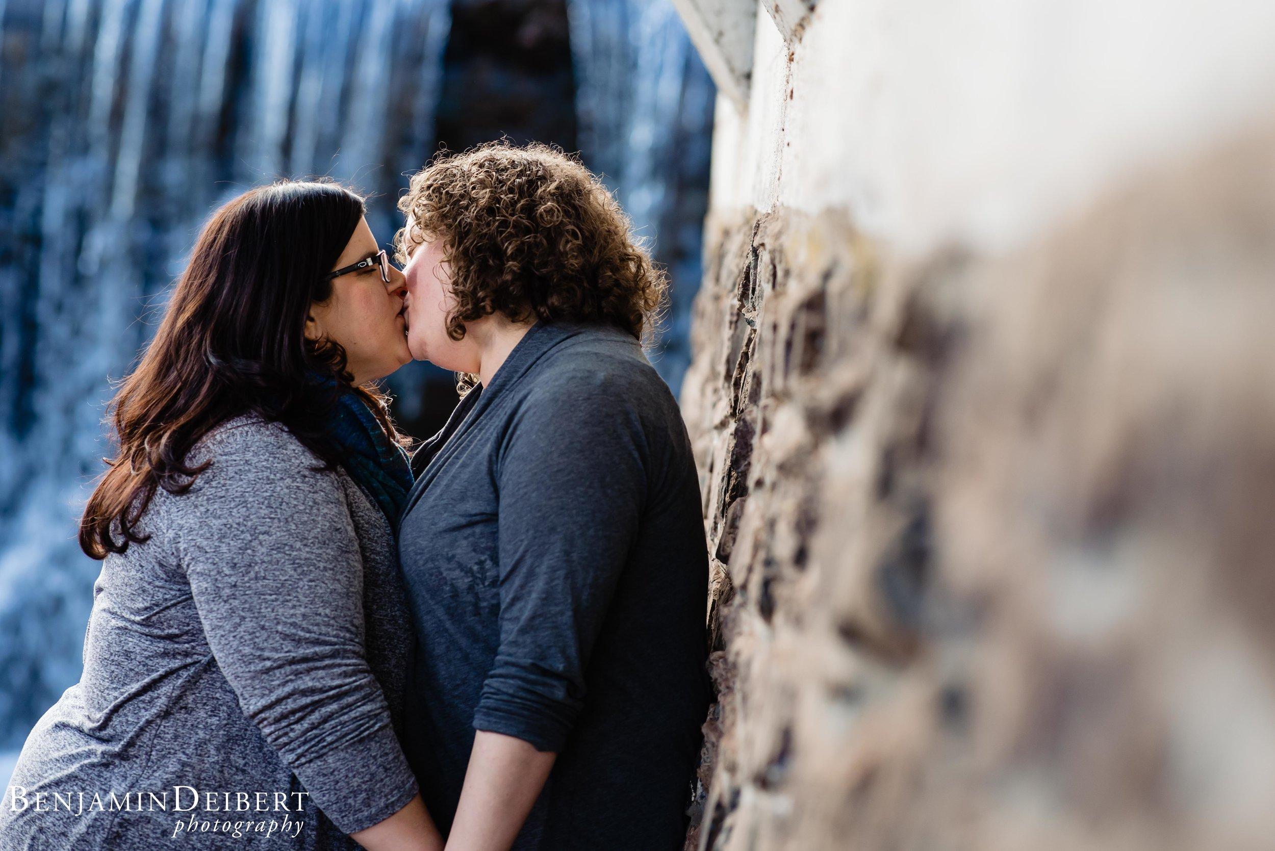 Dana and Flo_Lambertville_New Hope_Engagement-44.jpg