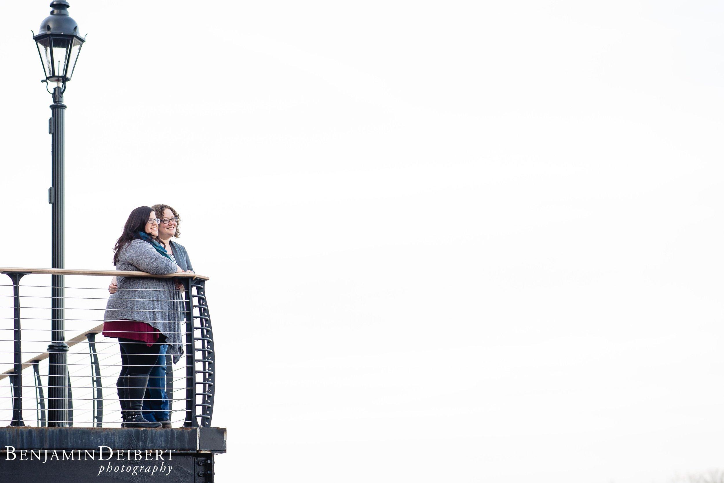Dana and Flo_Lambertville_New Hope_Engagement-50.jpg