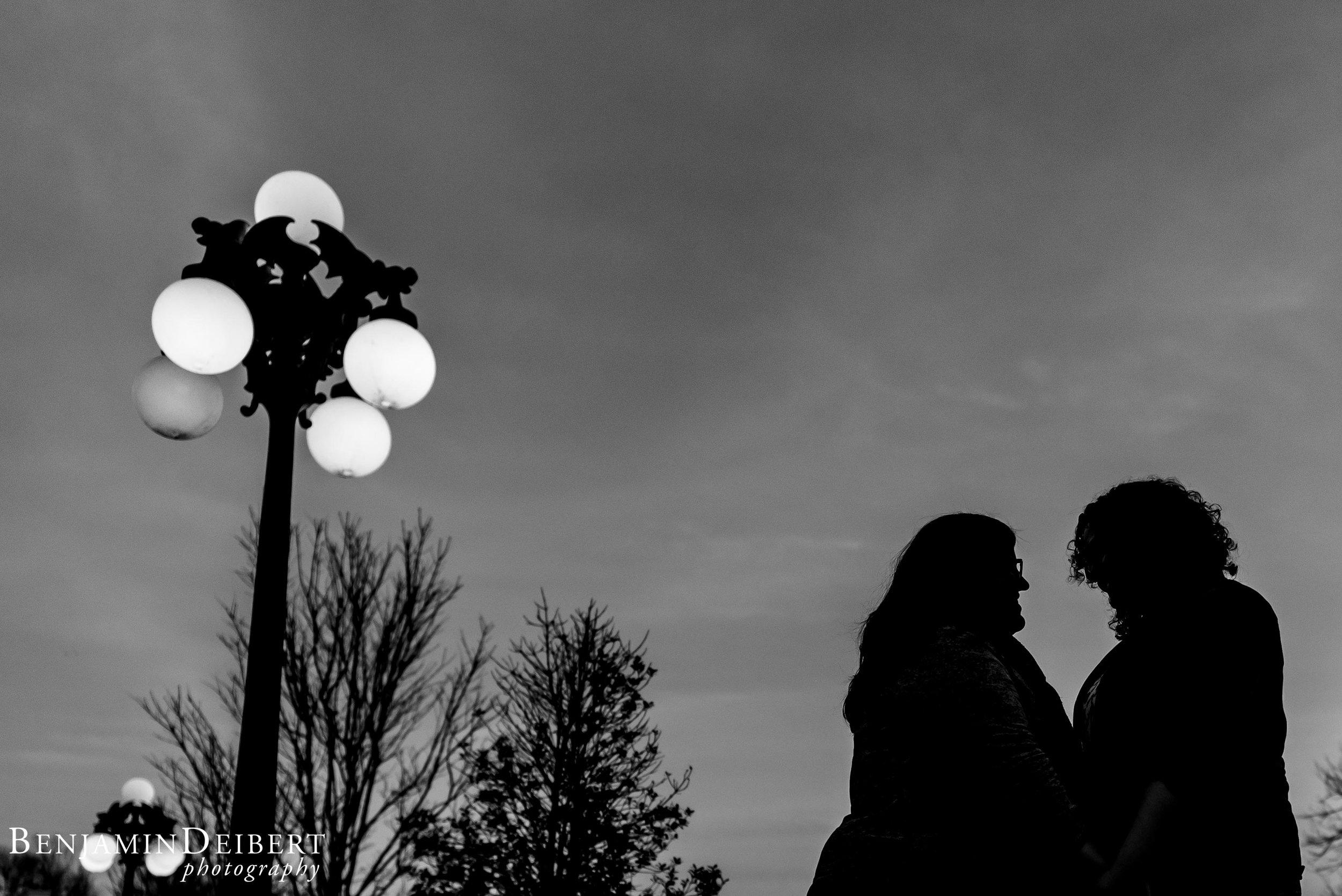 Dana and Flo_Lambertville_New Hope_Engagement-55.jpg