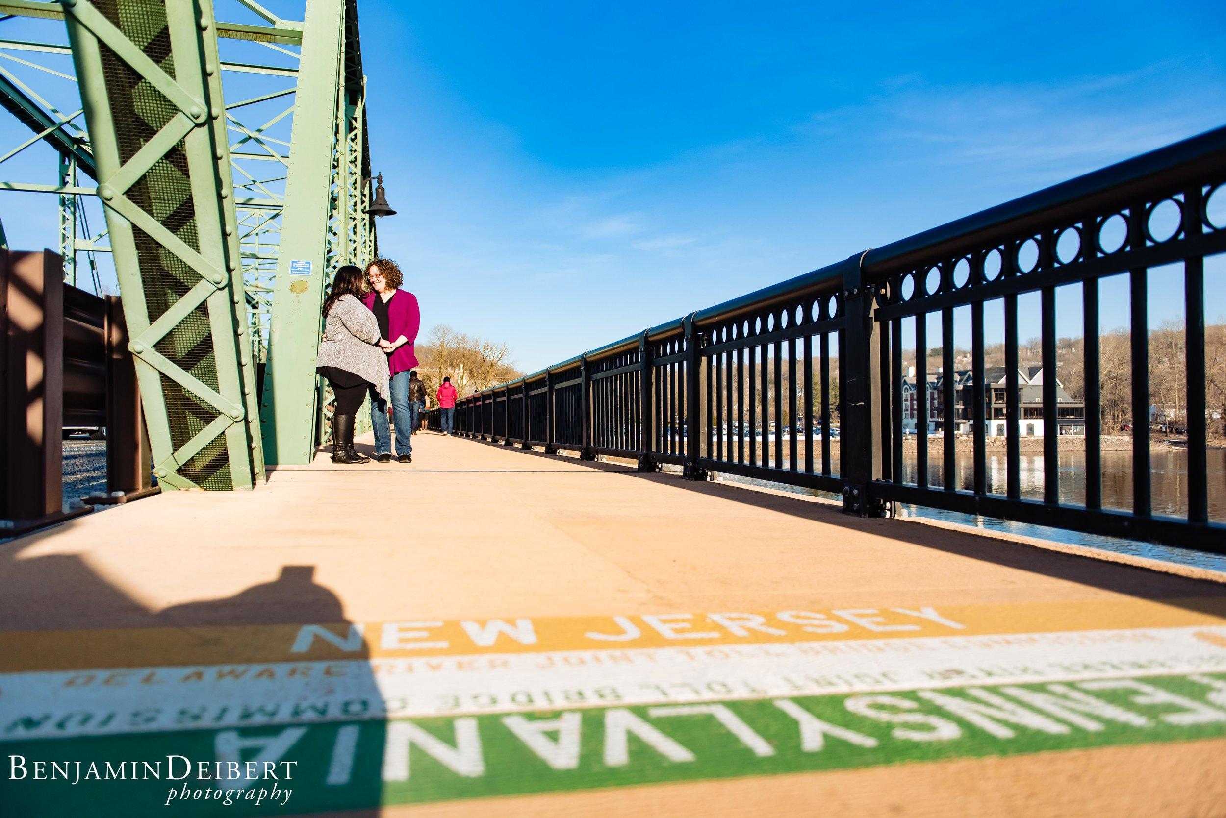 Dana and Flo_Lambertville_New Hope_Engagement-31.jpg