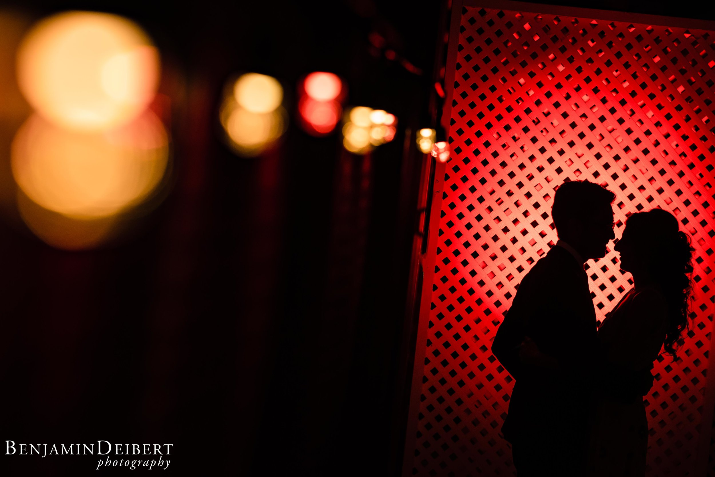 Niyati and Sunit_Baldwin School_Wedding-1.jpg