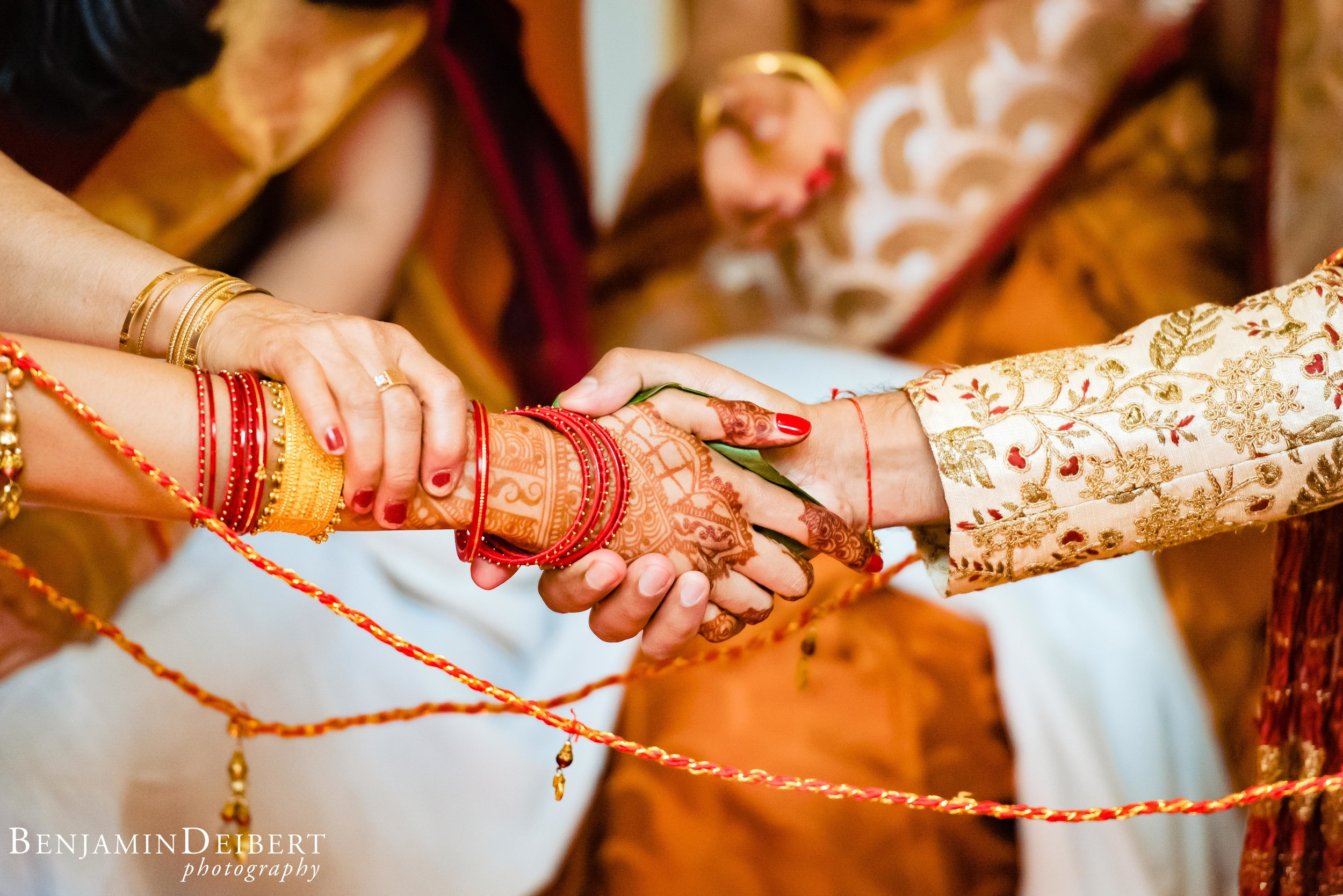 Niyati and Sunit_Baldwin School_Wedding-4.jpg