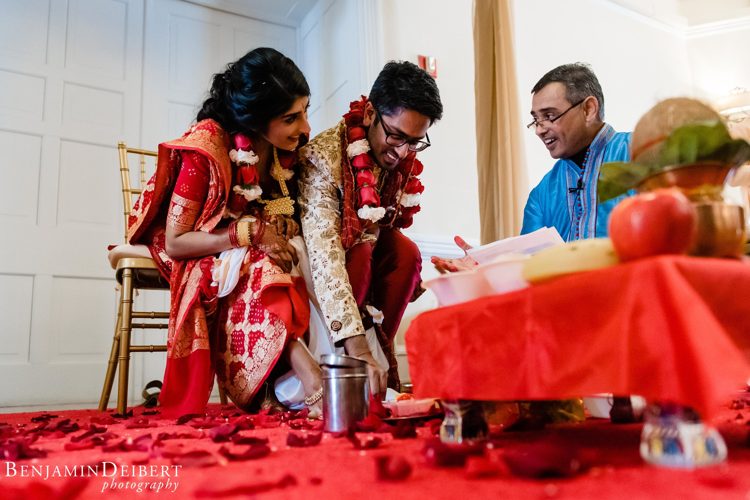 Niyati and Sunit_Baldwin School_Wedding-5.jpg