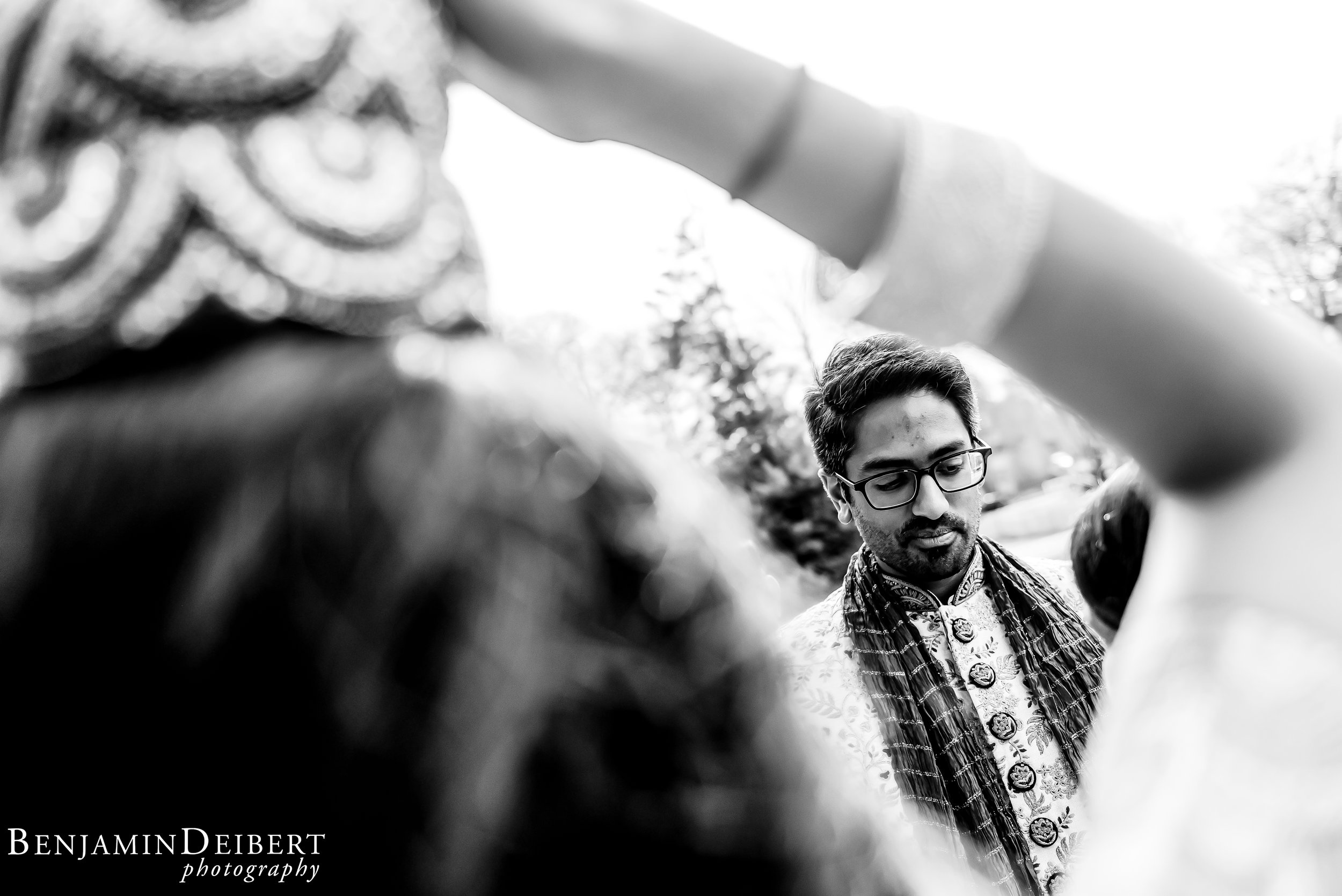 Niyati and Sunit_Baldwin School_Wedding-61.jpg