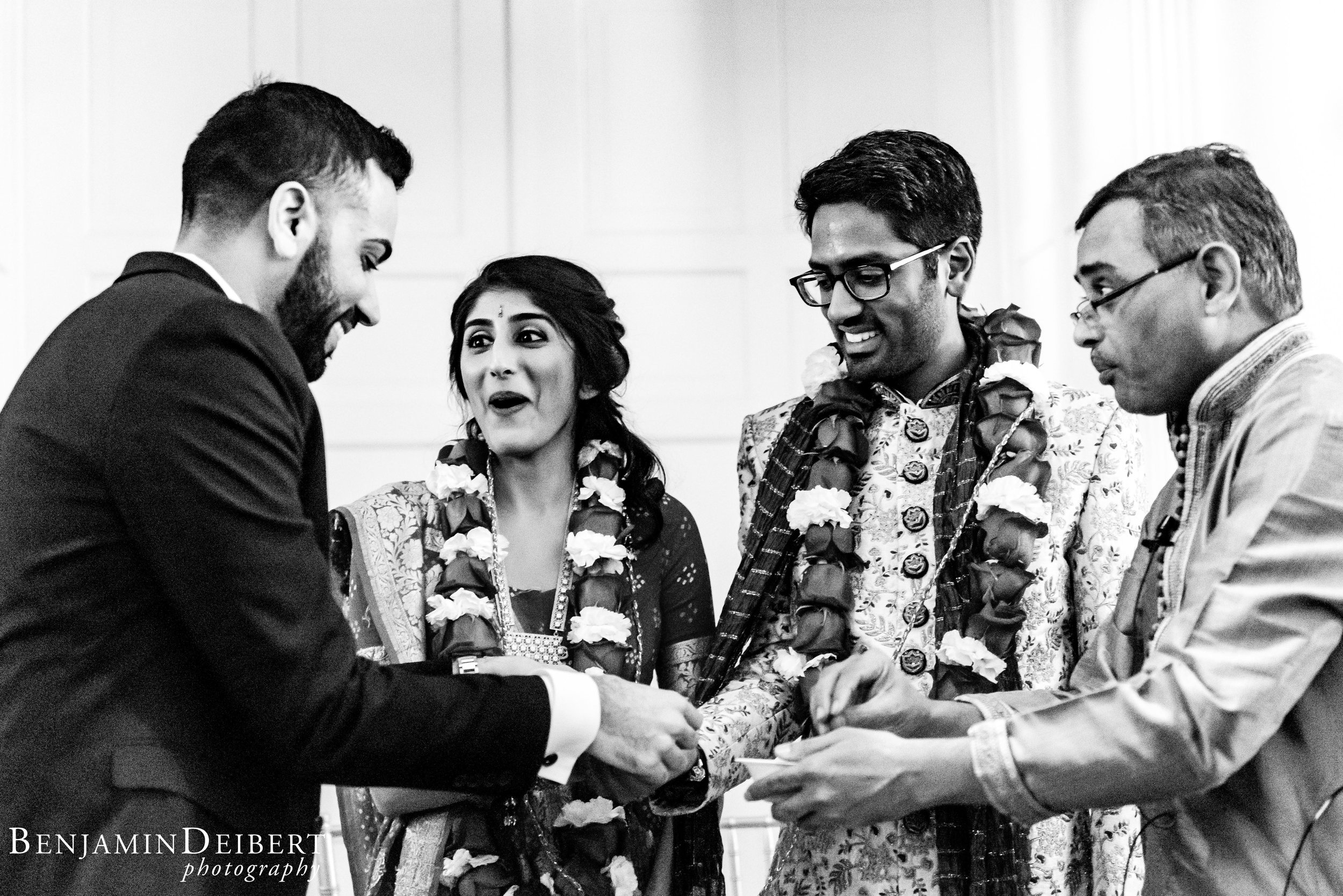 Niyati and Sunit_Baldwin School_Wedding-86.jpg