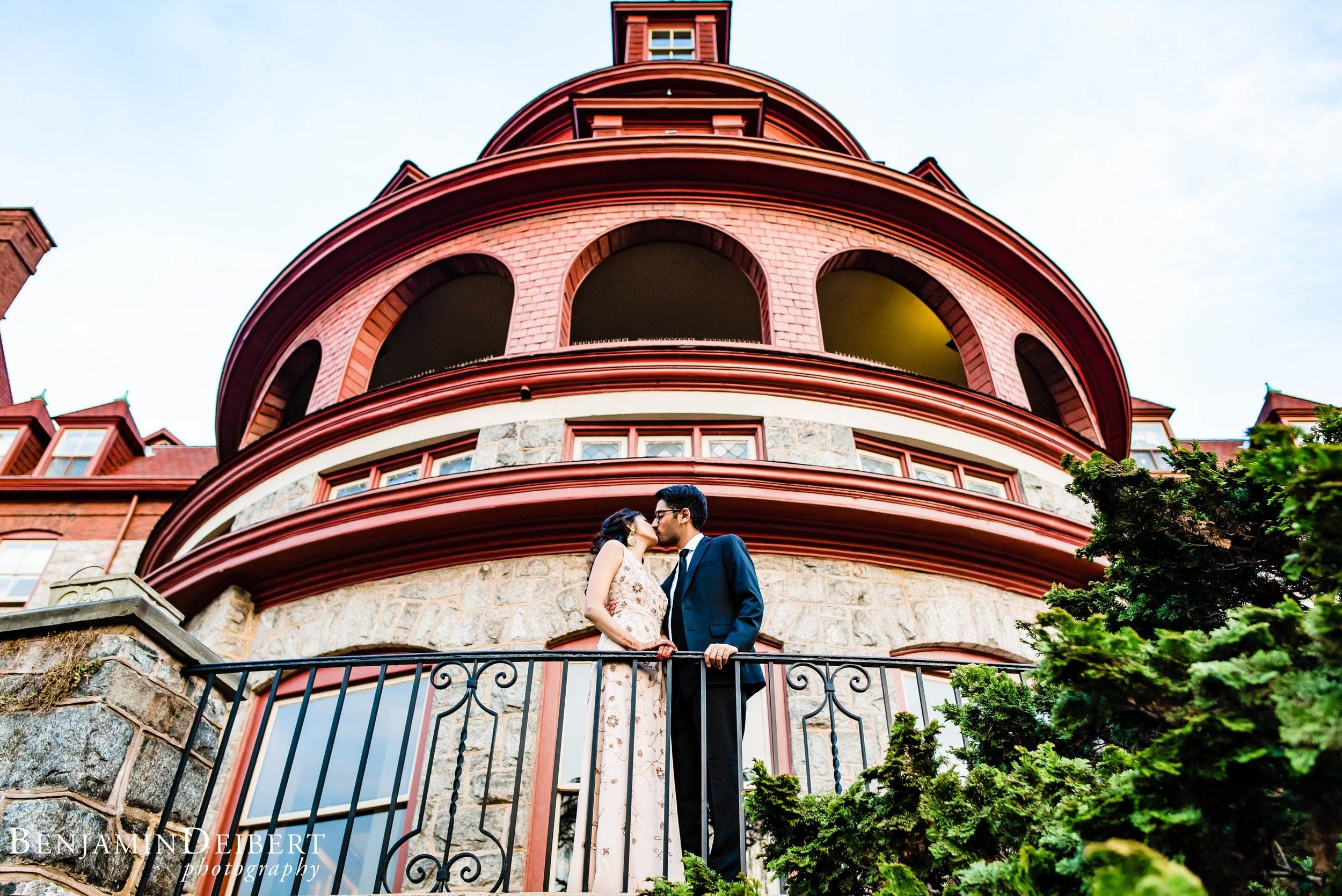 Niyati and Sunit_Baldwin School_Wedding-98.jpg