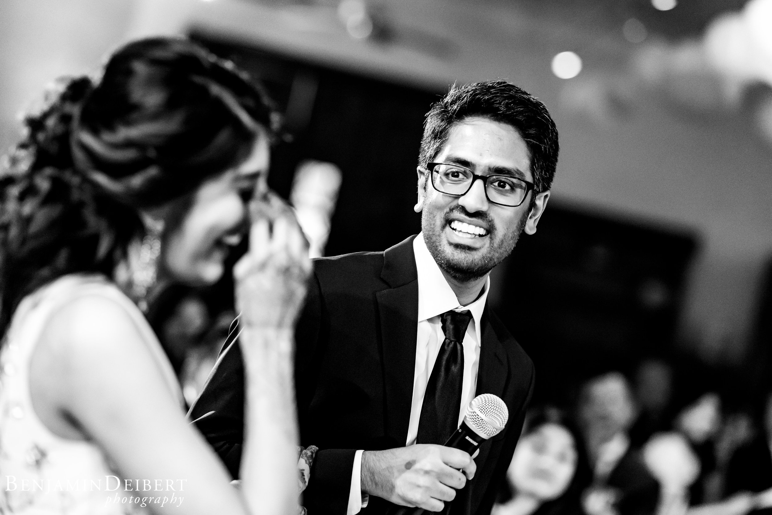 Niyati and Sunit_Baldwin School_Wedding-104.jpg
