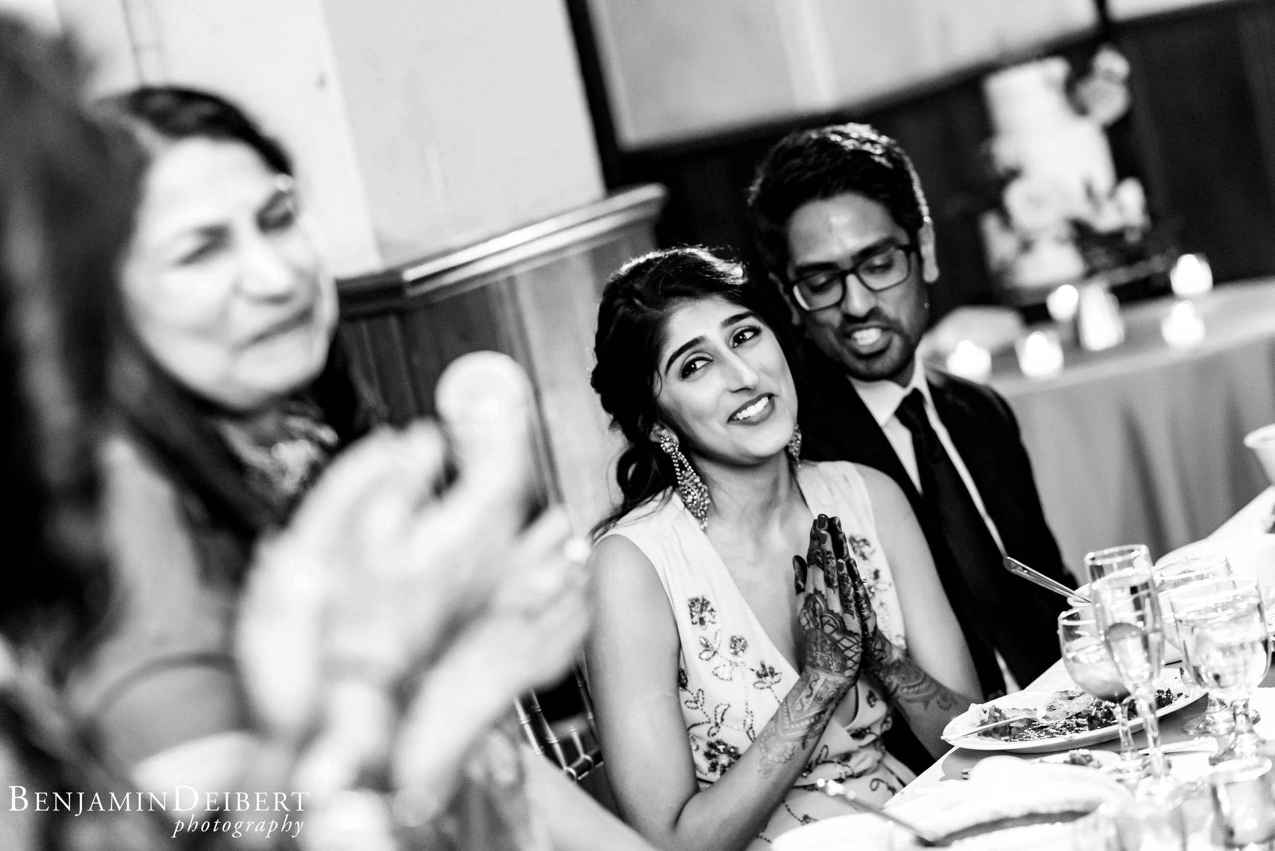 Niyati and Sunit_Baldwin School_Wedding-108.jpg