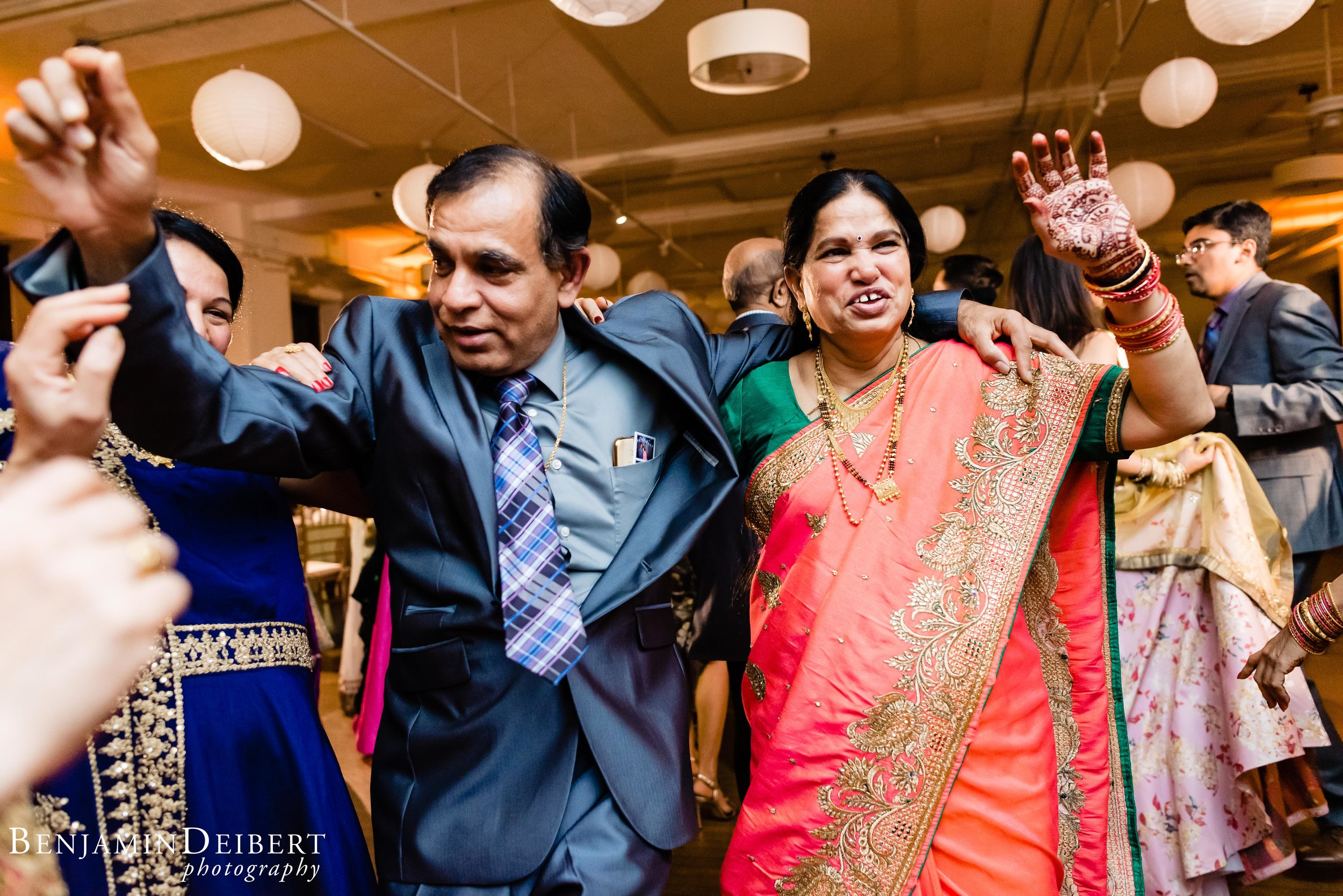 Niyati and Sunit_Baldwin School_Wedding-142.jpg
