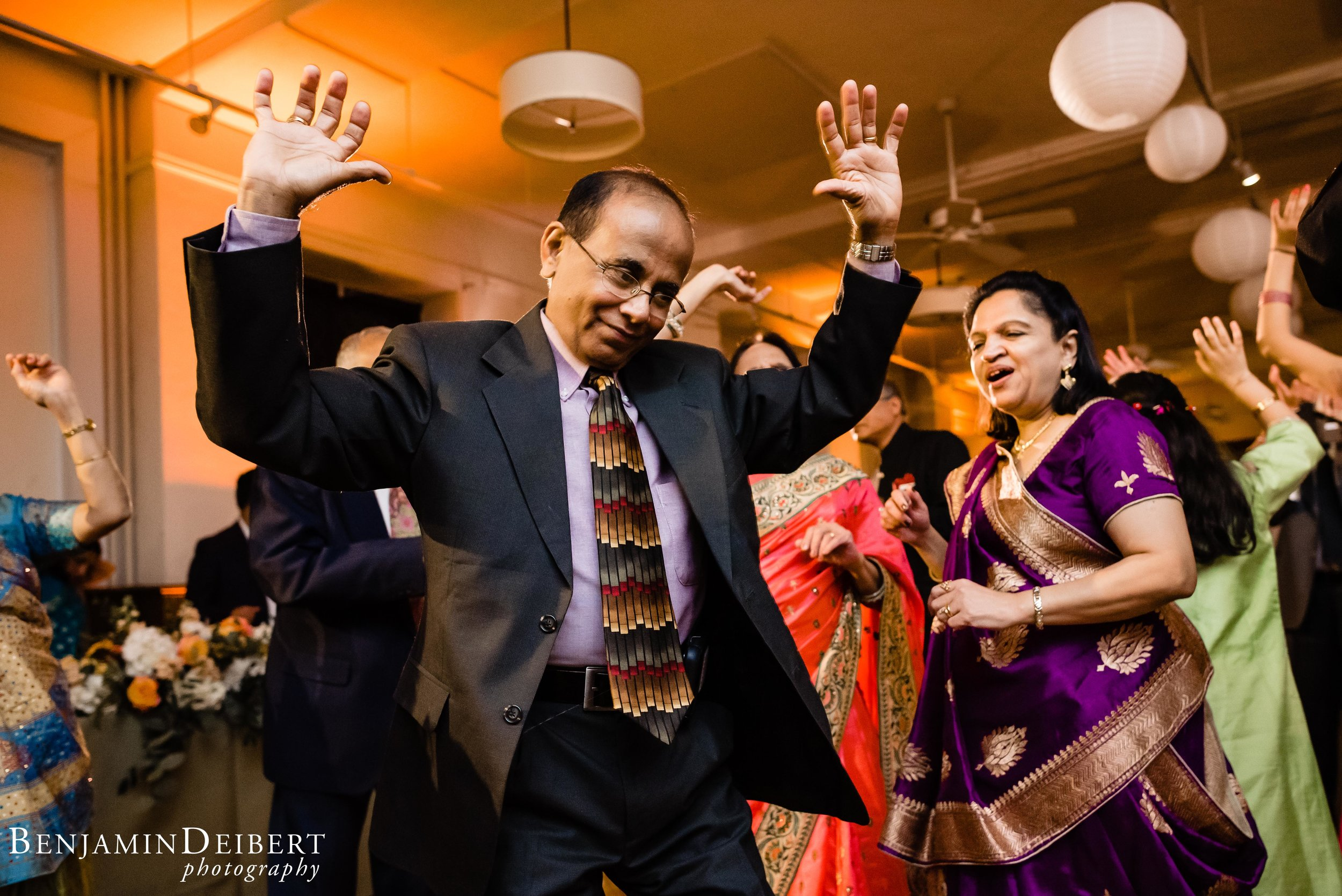 Niyati and Sunit_Baldwin School_Wedding-114.jpg