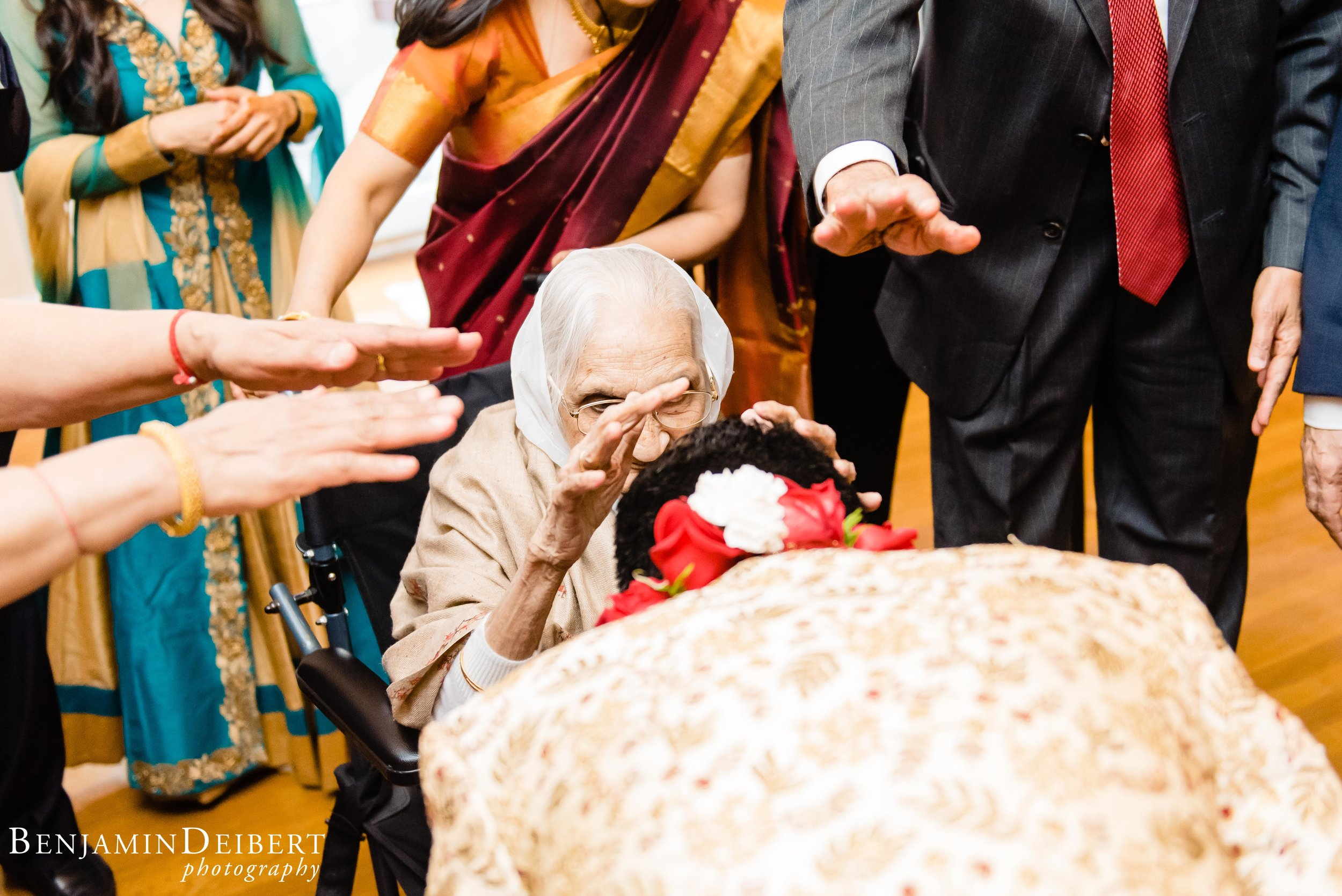 Niyati and Sunit_Baldwin School_Wedding-95.jpg