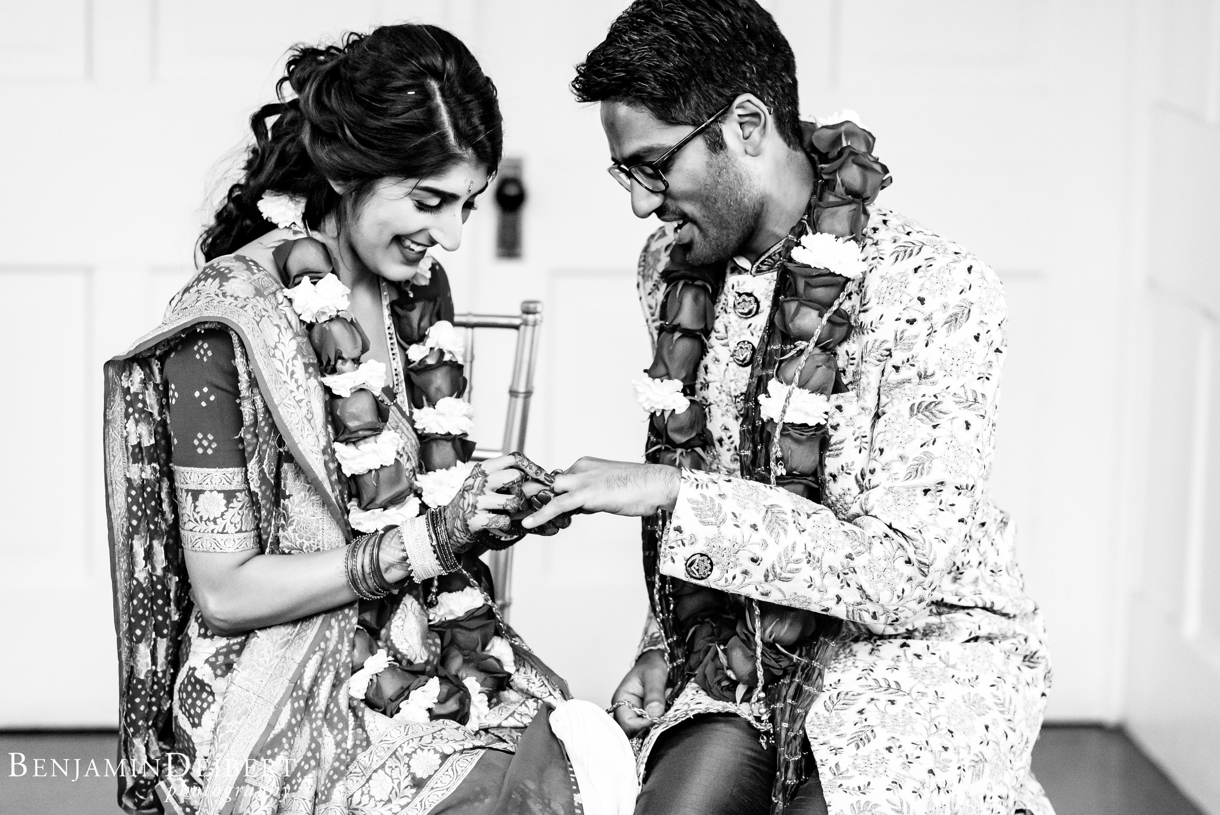 Niyati and Sunit_Baldwin School_Wedding-92.jpg