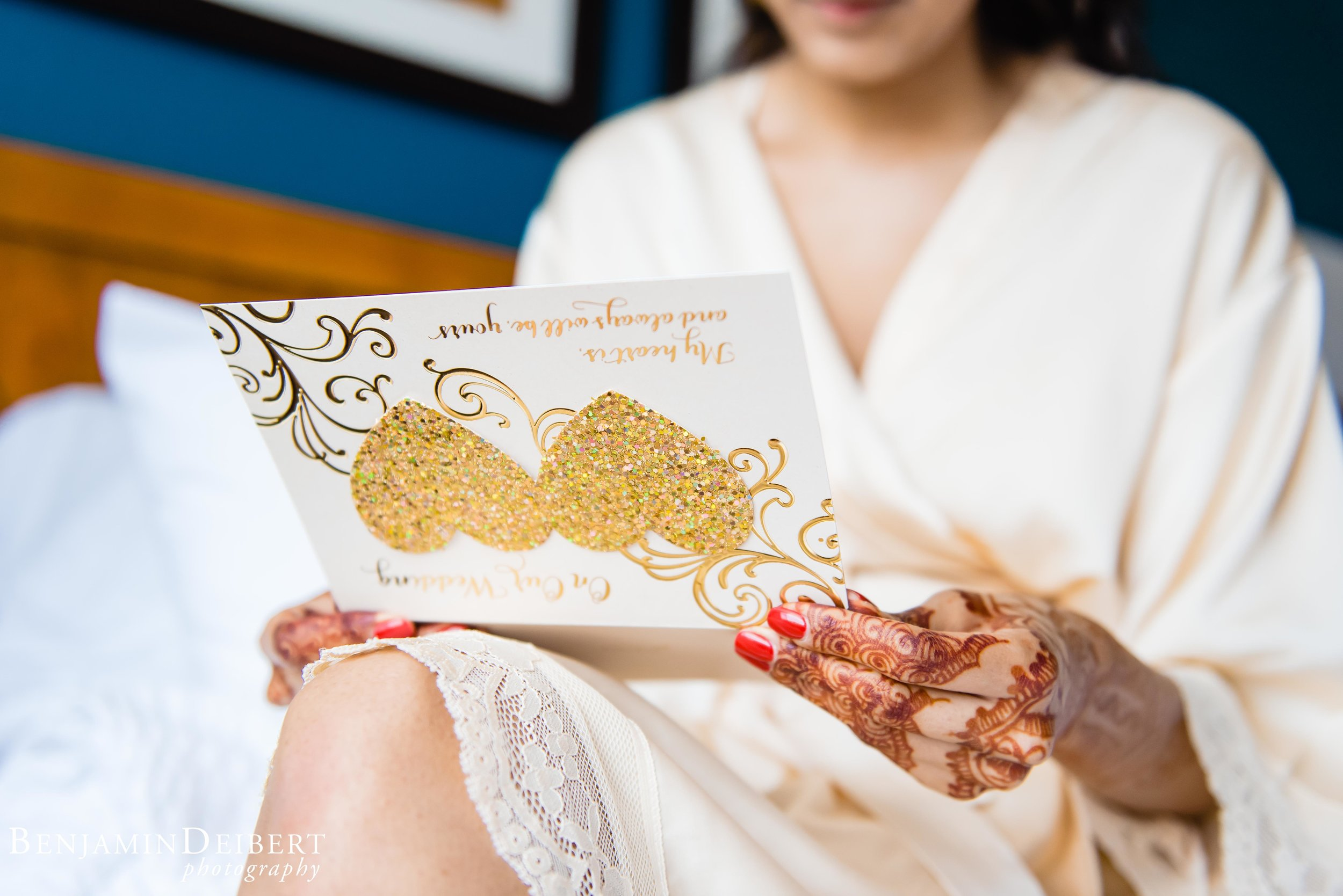 Niyati and Sunit_Baldwin School_Wedding-22.jpg