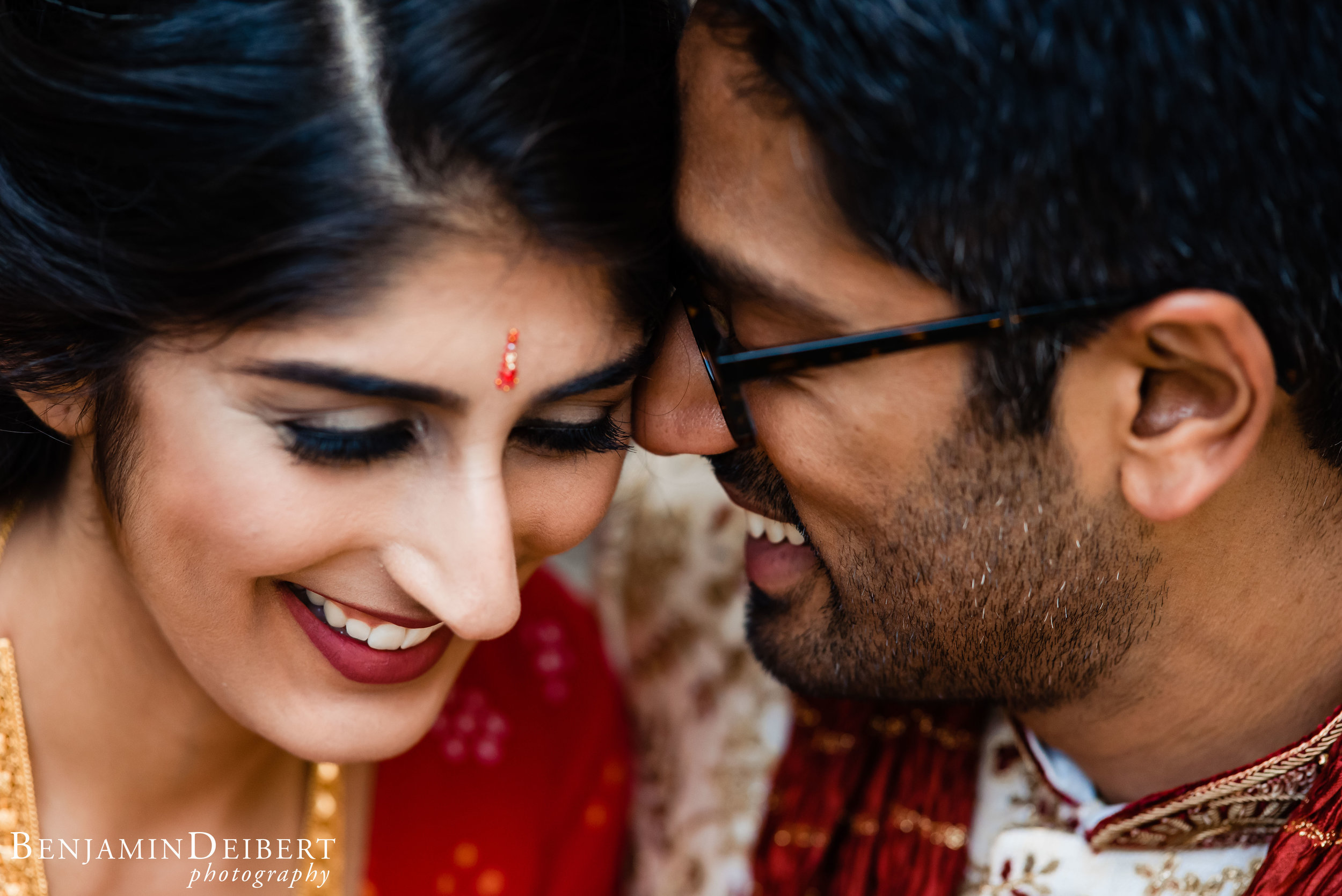Niyati and Sunit Wedding-1431.jpg