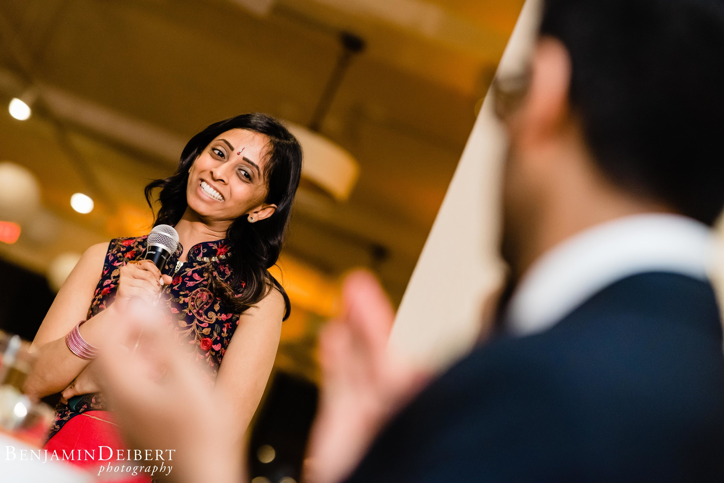 Niyati and Sunit_Baldwin School_Wedding-110.jpg