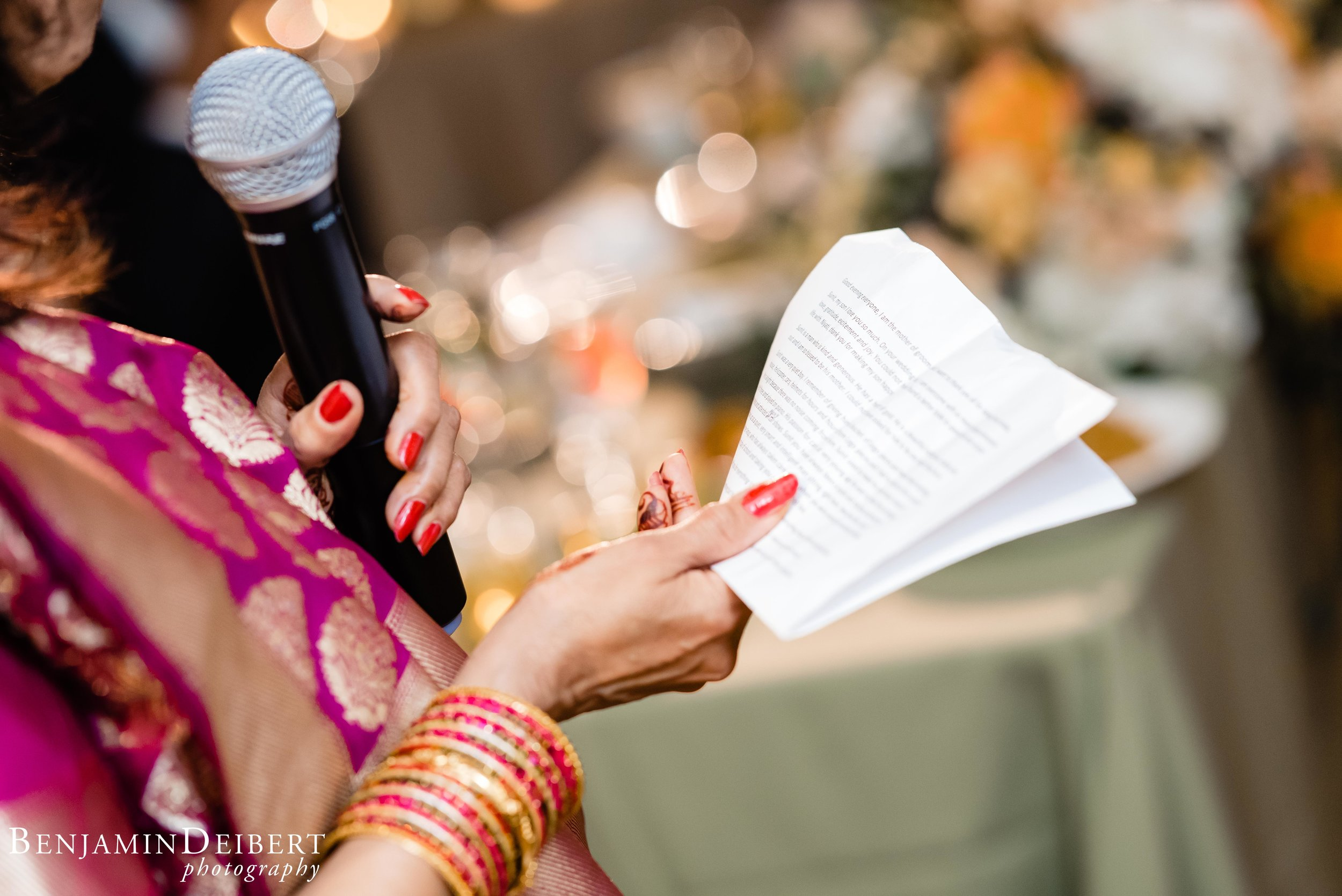 Niyati and Sunit_Baldwin School_Wedding-109.jpg