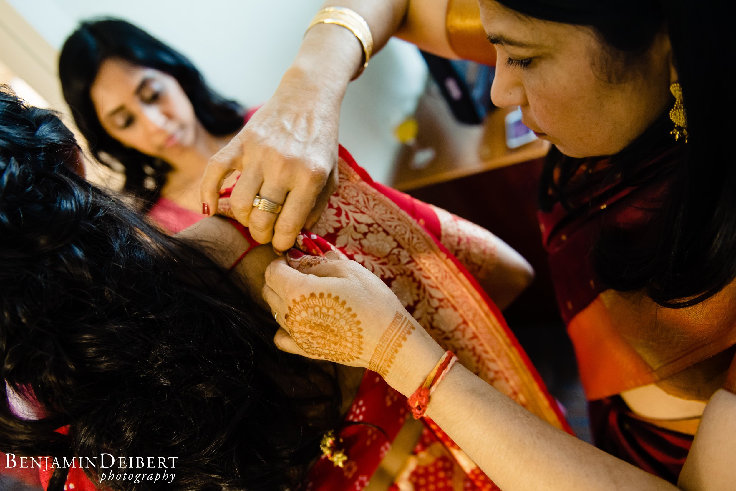 Niyati and Sunit_Baldwin School_Wedding-36.jpg