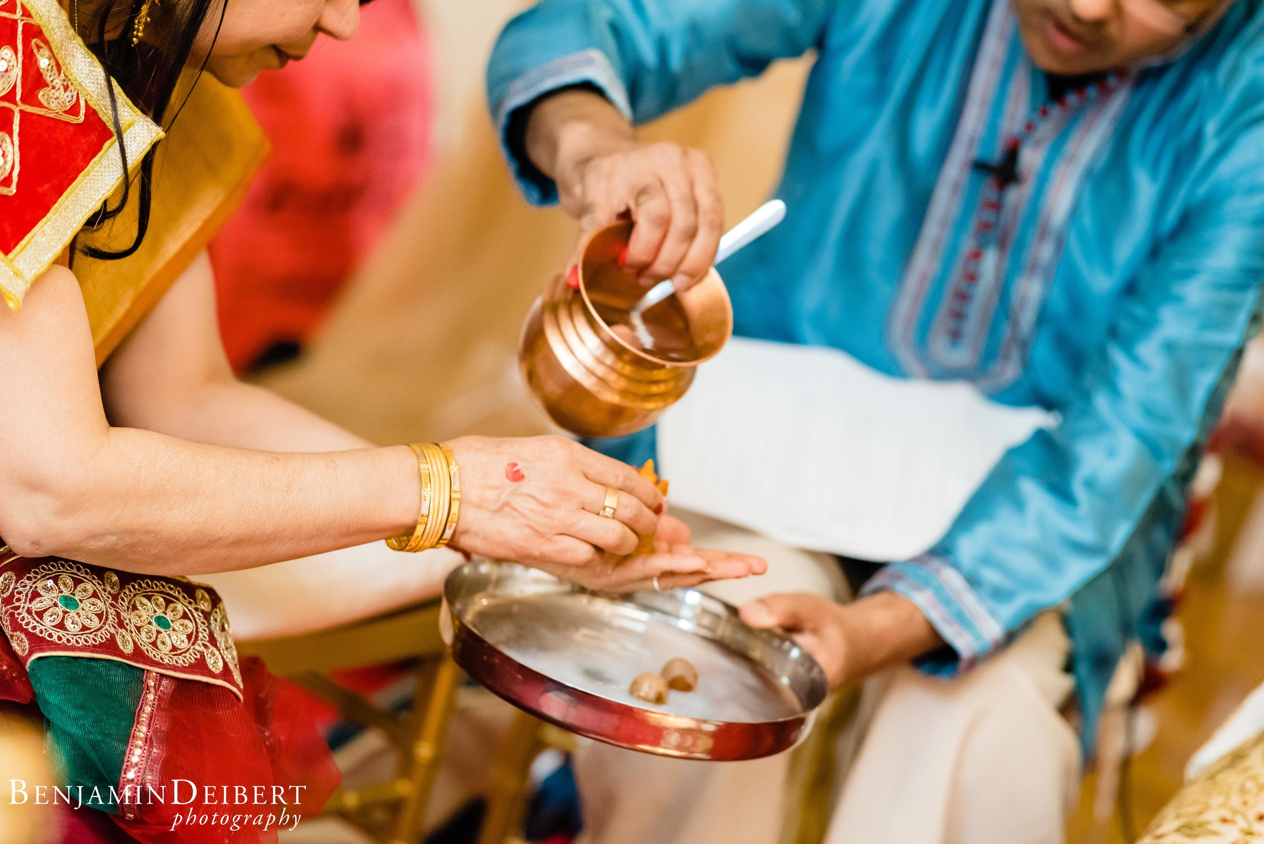 Niyati and Sunit_Baldwin School_Wedding-67.jpg